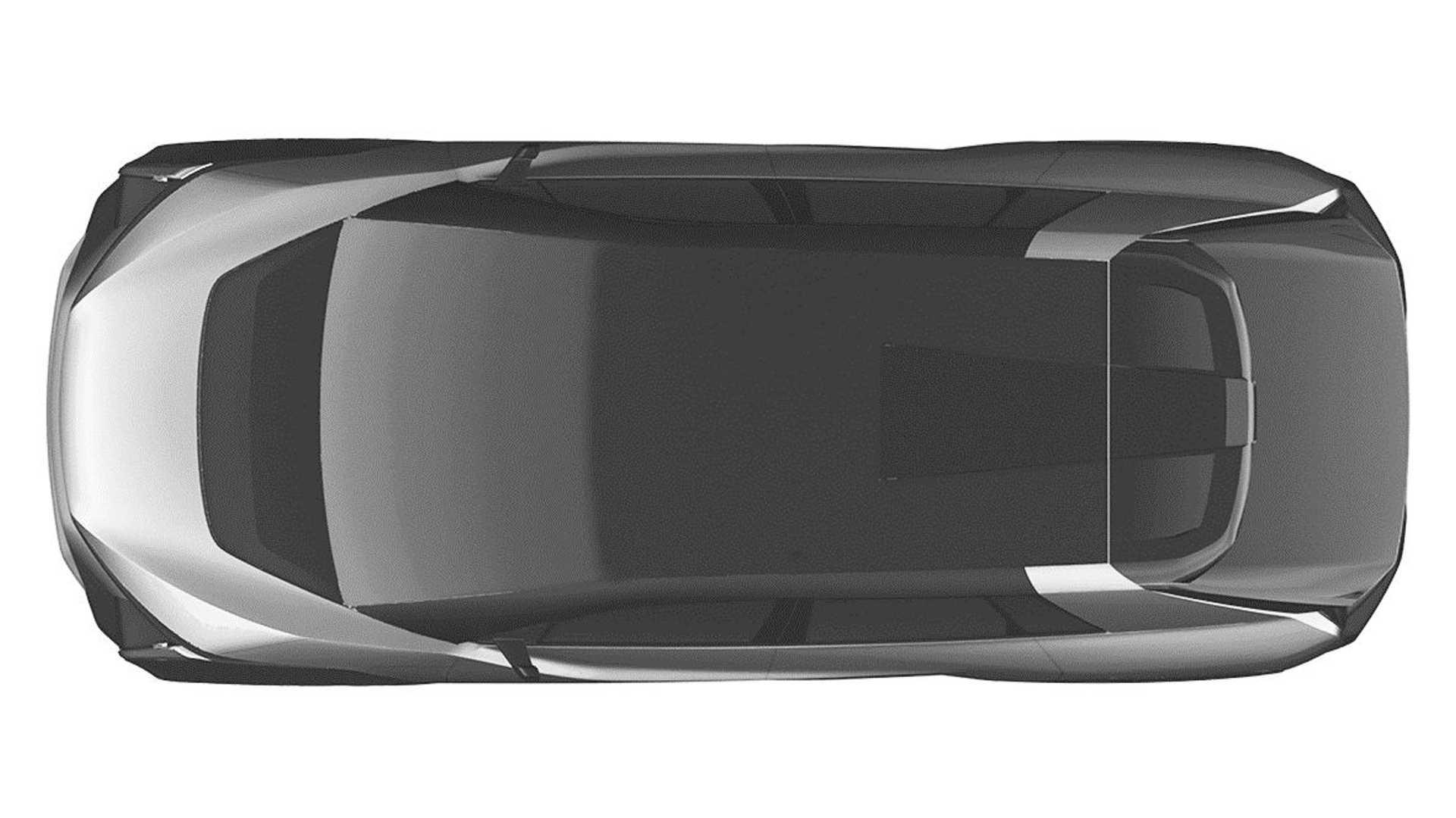 Toyota-Crossover-Design-Trademark-patents-7