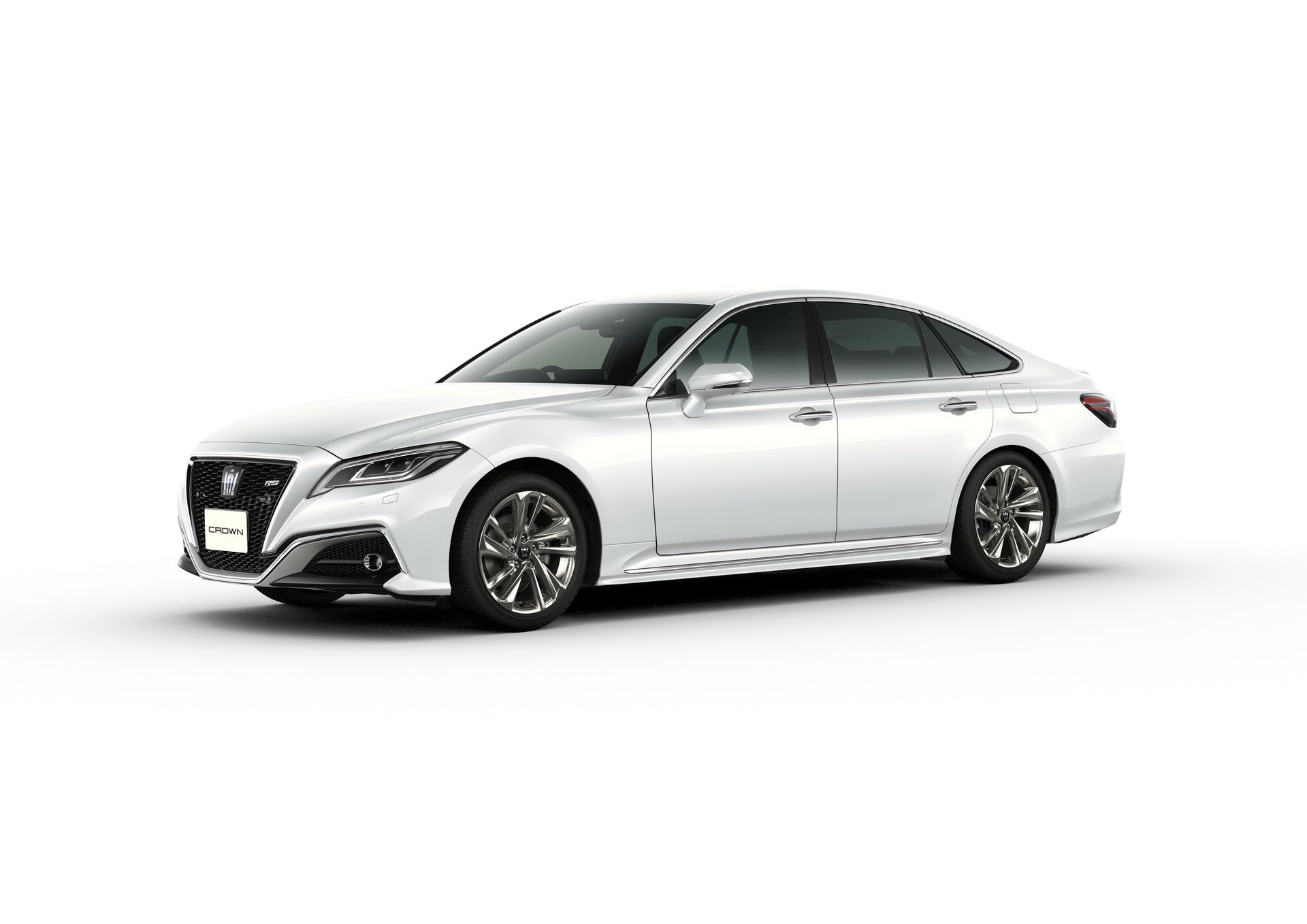 Toyota-Crown-2021-6
