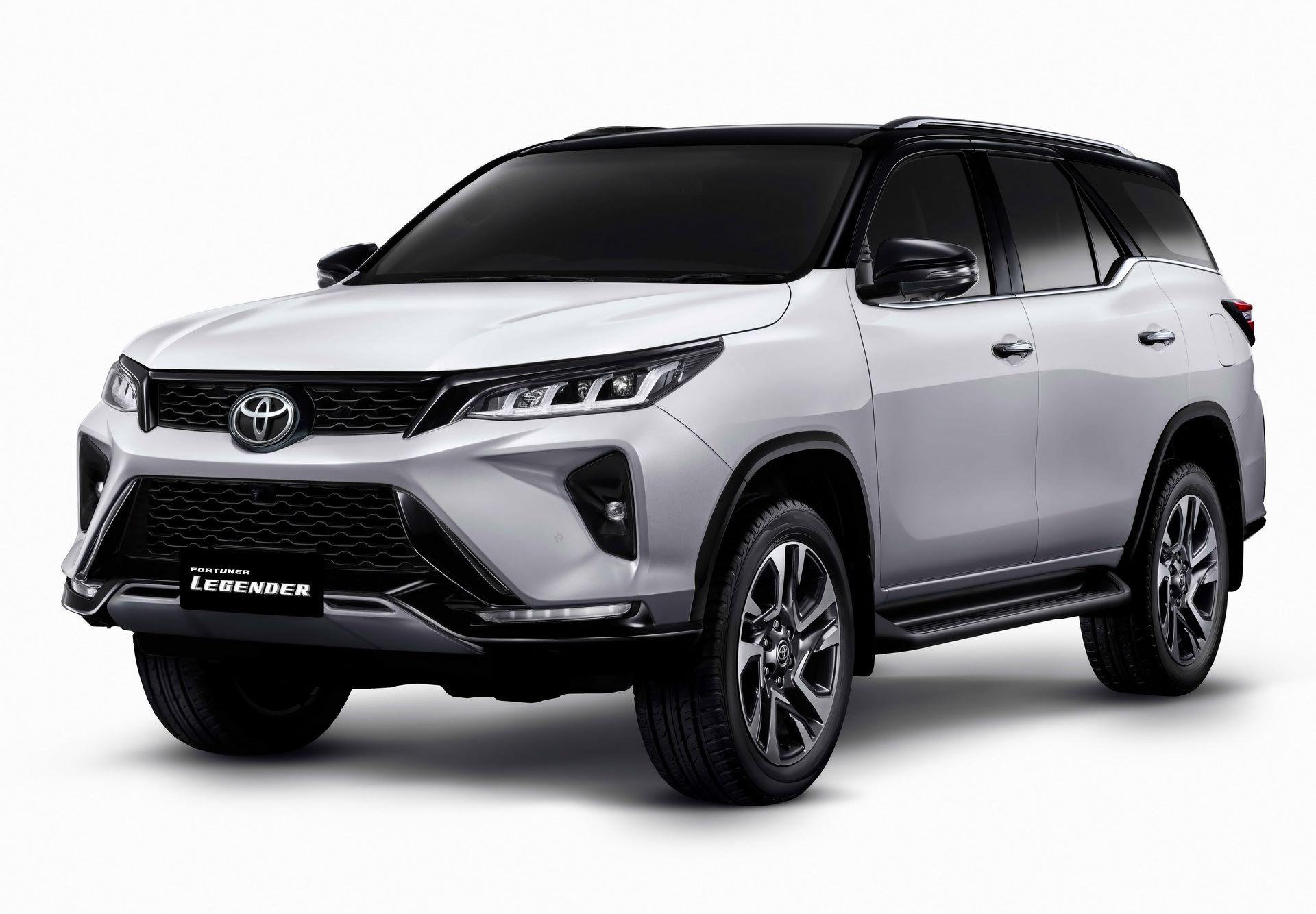 1_Toyota-Fortuner-2020-1