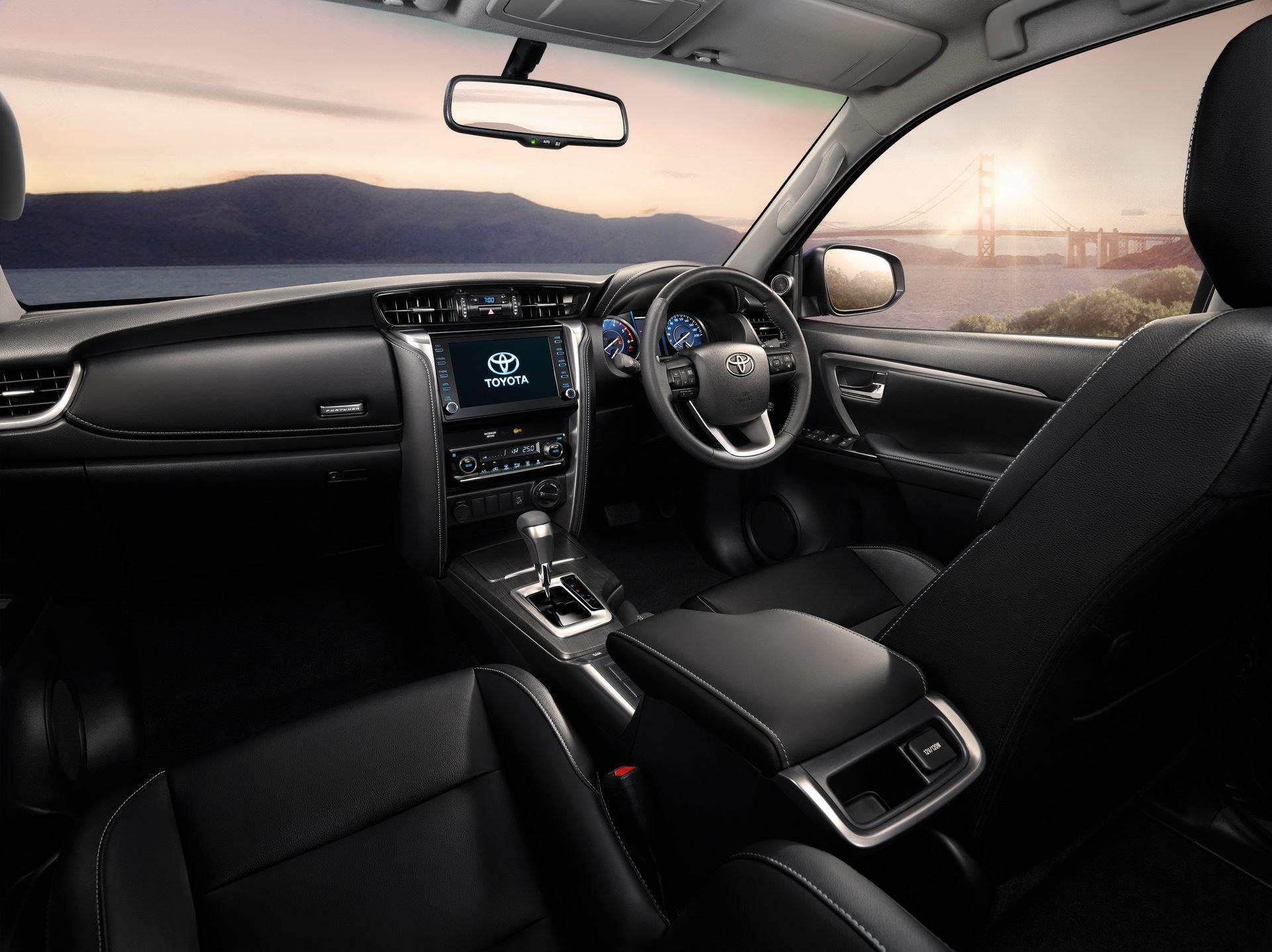 Toyota-Fortuner-2020-21