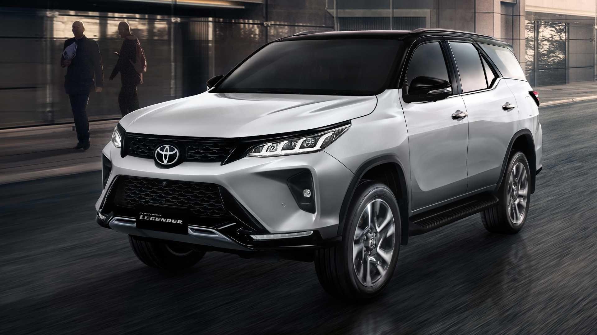 Toyota-Fortuner-2020-8