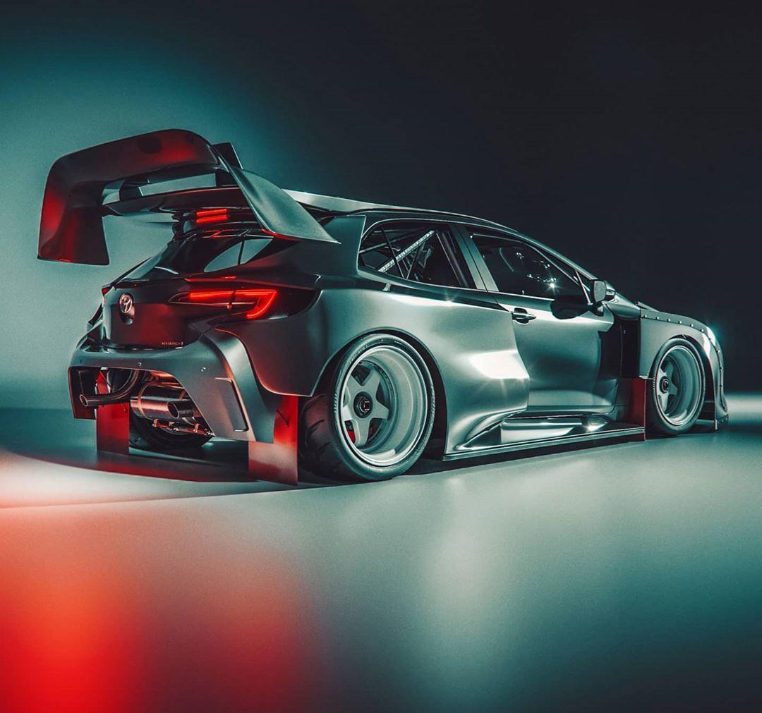 Toyota-GR-Corolla-Group-B-rally-car-11