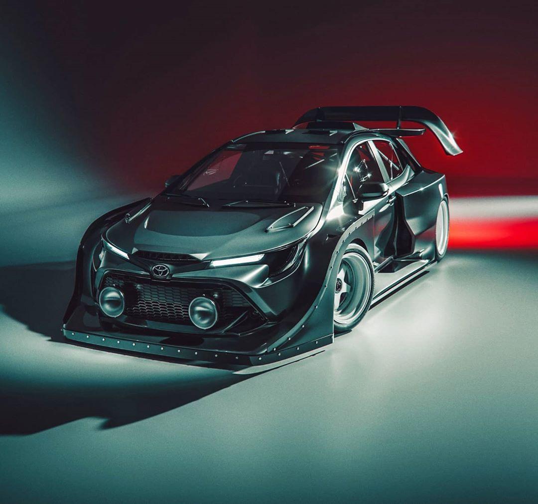 Toyota-GR-Corolla-Group-B-rally-car-12