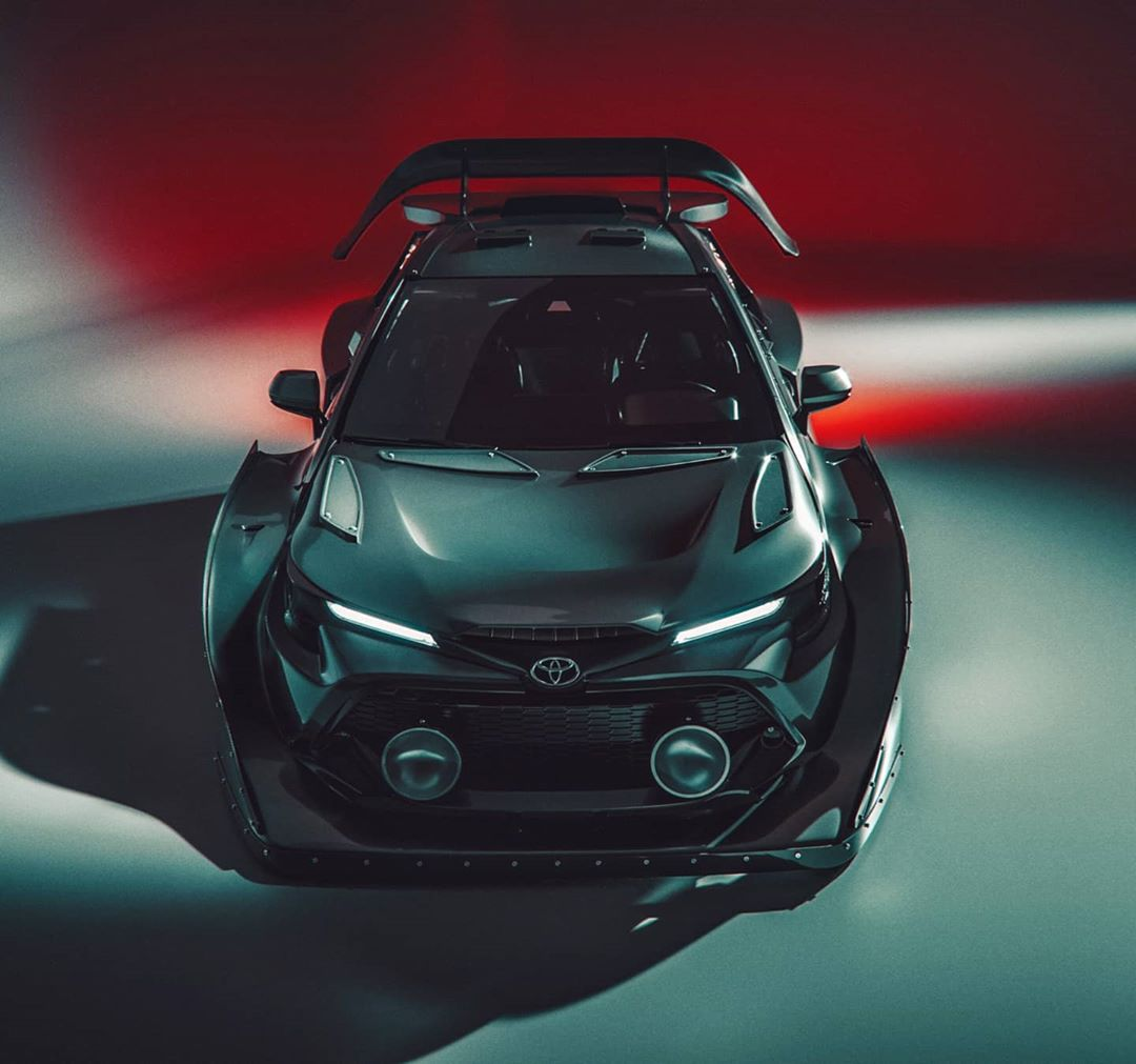 Toyota-GR-Corolla-Group-B-rally-car-13