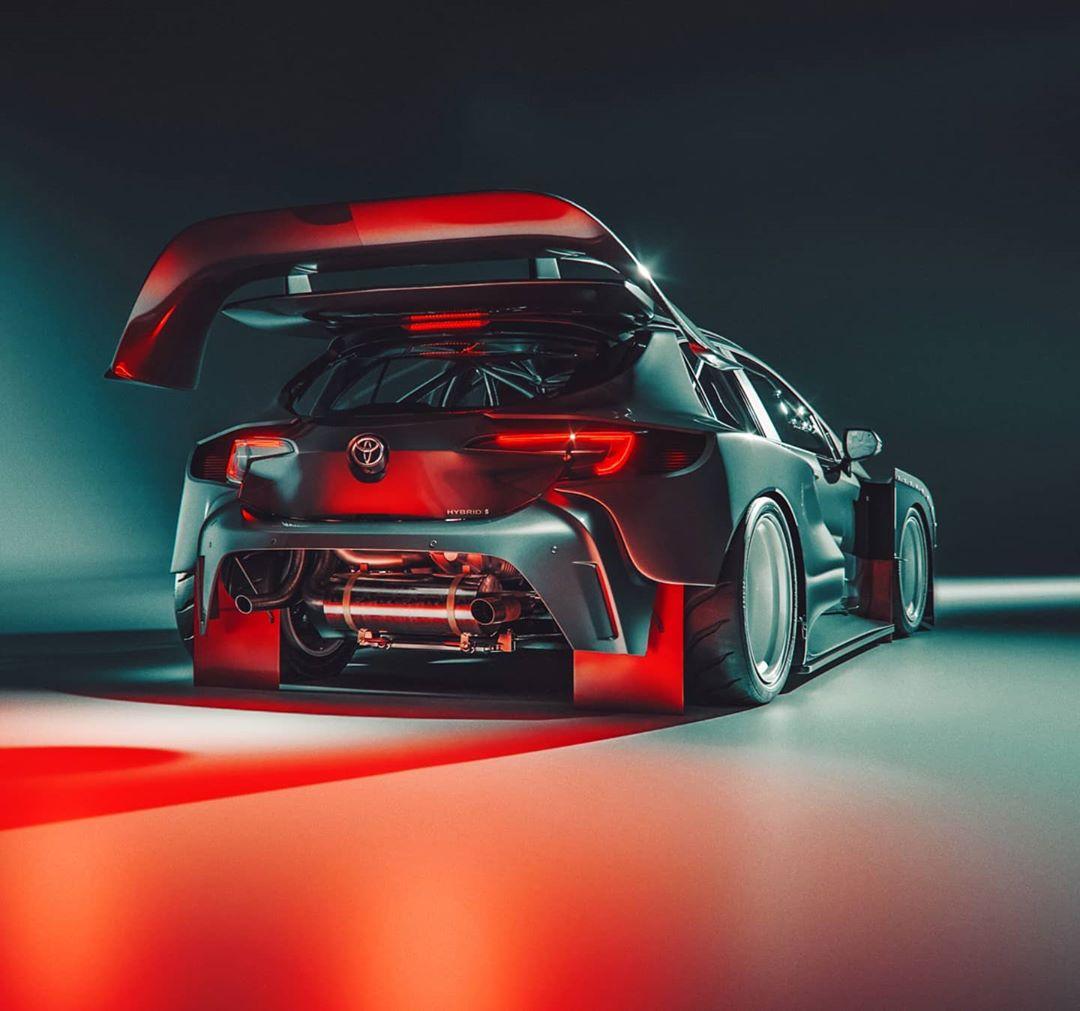 Toyota-GR-Corolla-Group-B-rally-car-14