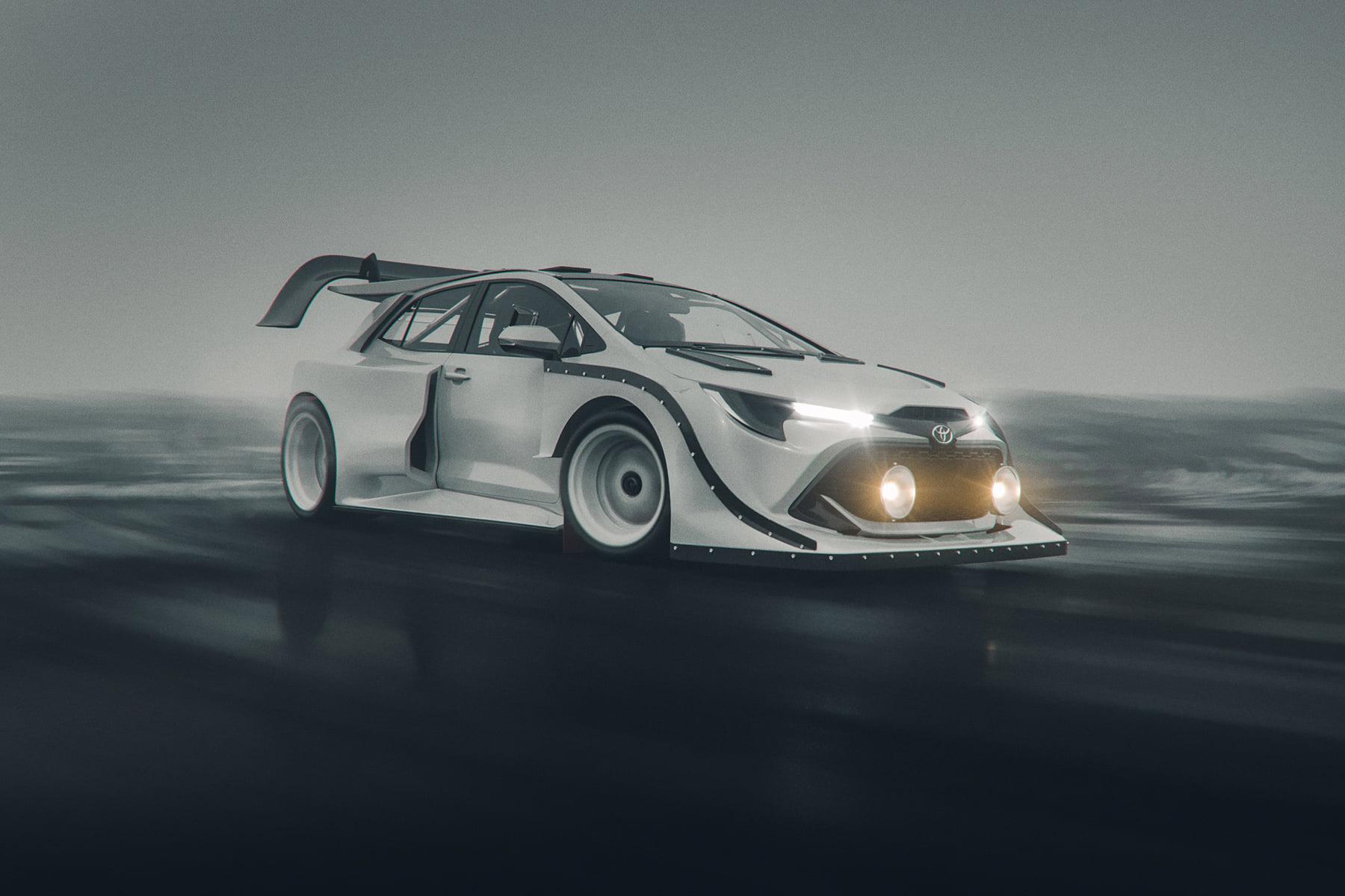 Toyota-GR-Corolla-Group-B-rally-car-3