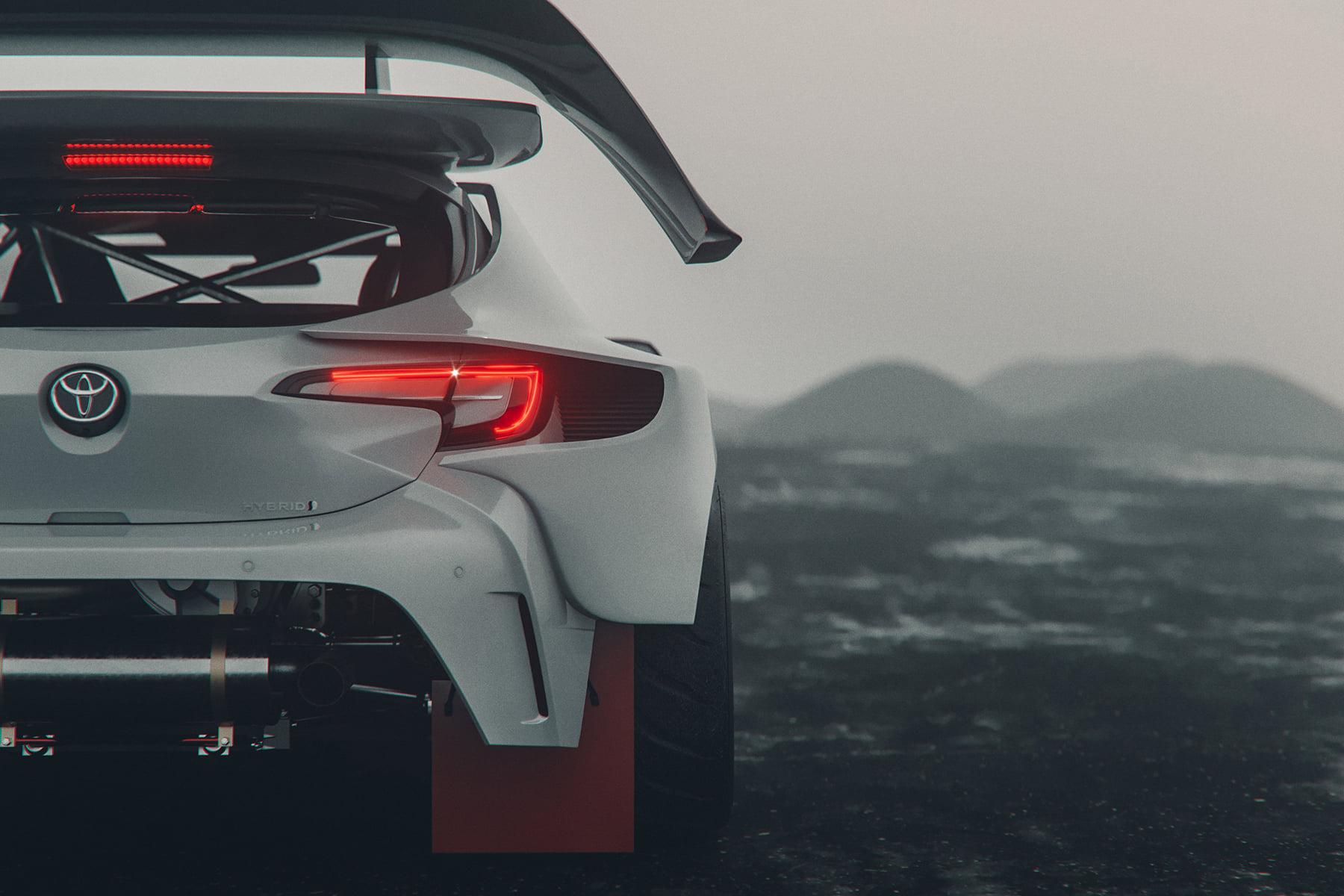 Toyota-GR-Corolla-Group-B-rally-car-5