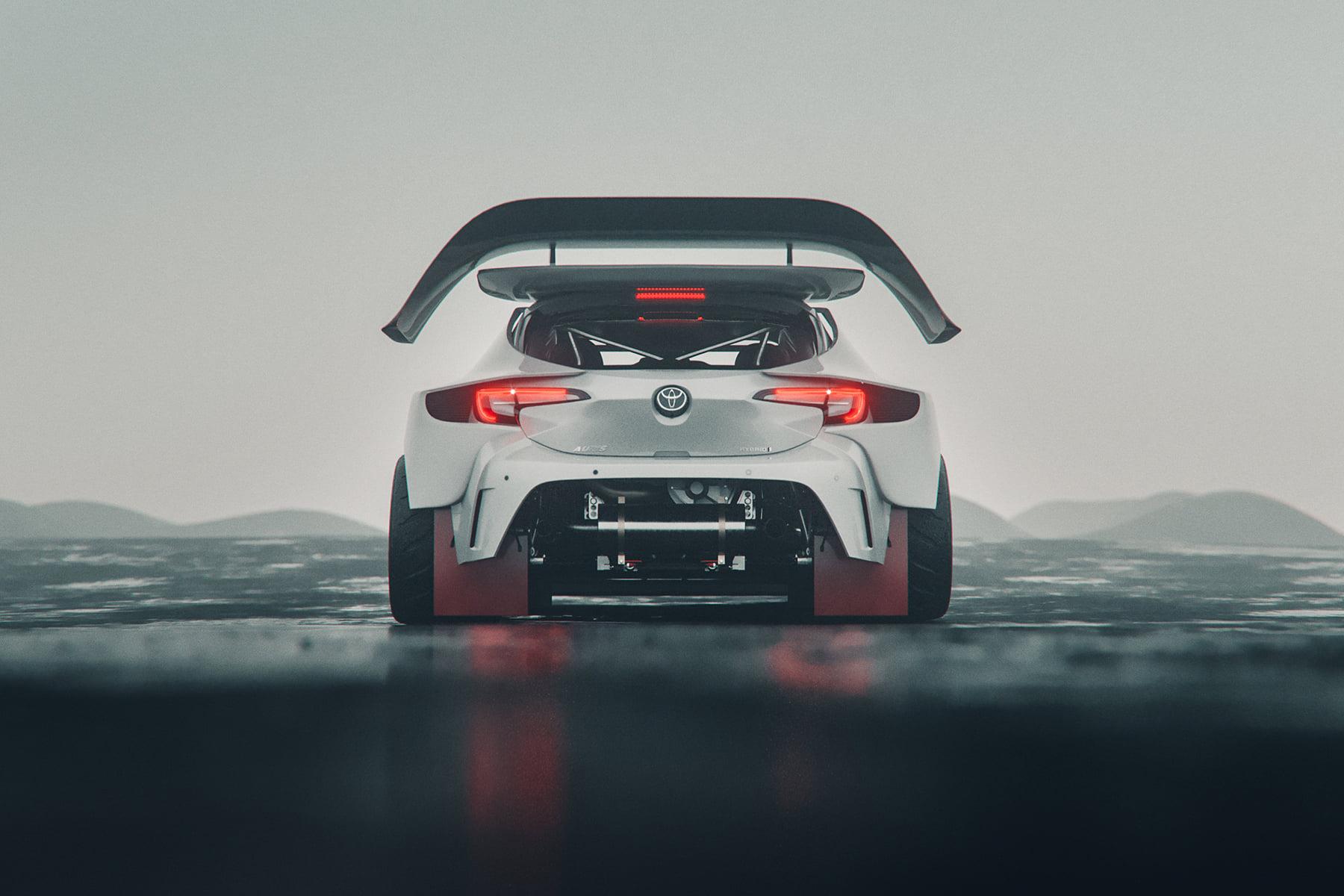Toyota-GR-Corolla-Group-B-rally-car-8