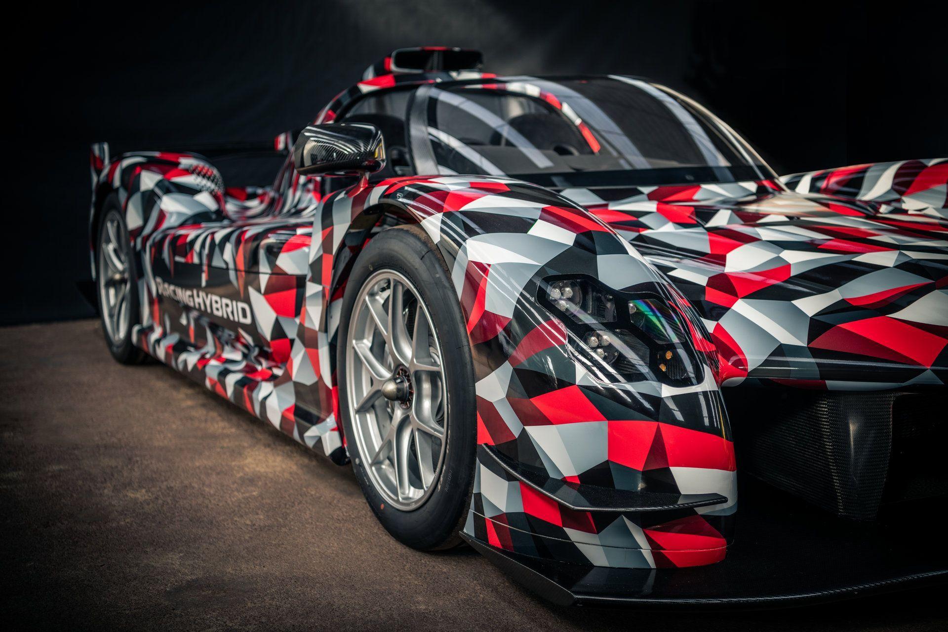 Toyota_GR_Super_Sport_Le_Mans_2020_0001