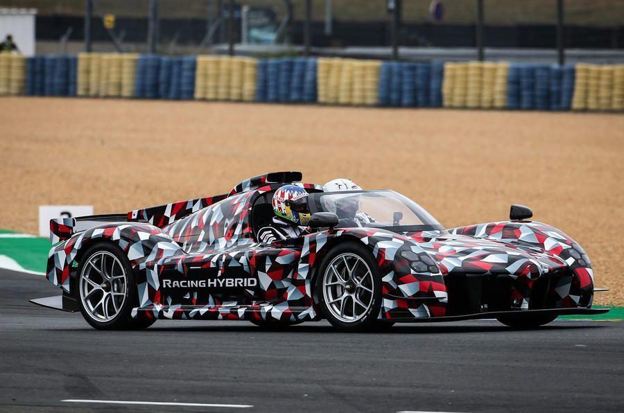 Toyota_GR_Super_Sport_Le_Mans_2020_0007