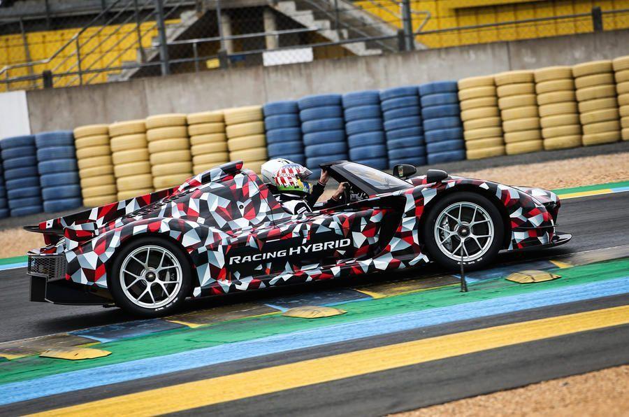 Toyota_GR_Super_Sport_Le_Mans_2020_0009
