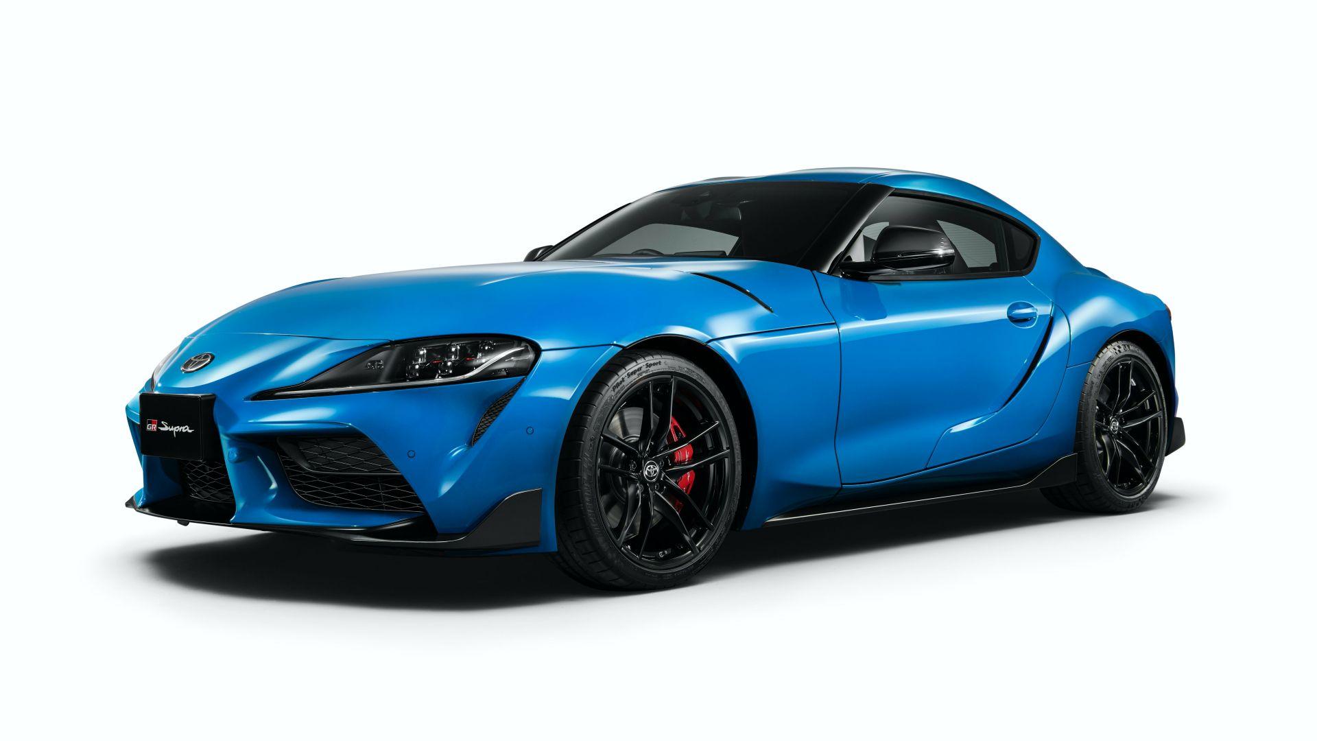 Toyota-GR-Supra-RZ-Horizon-Blue-Edition-2