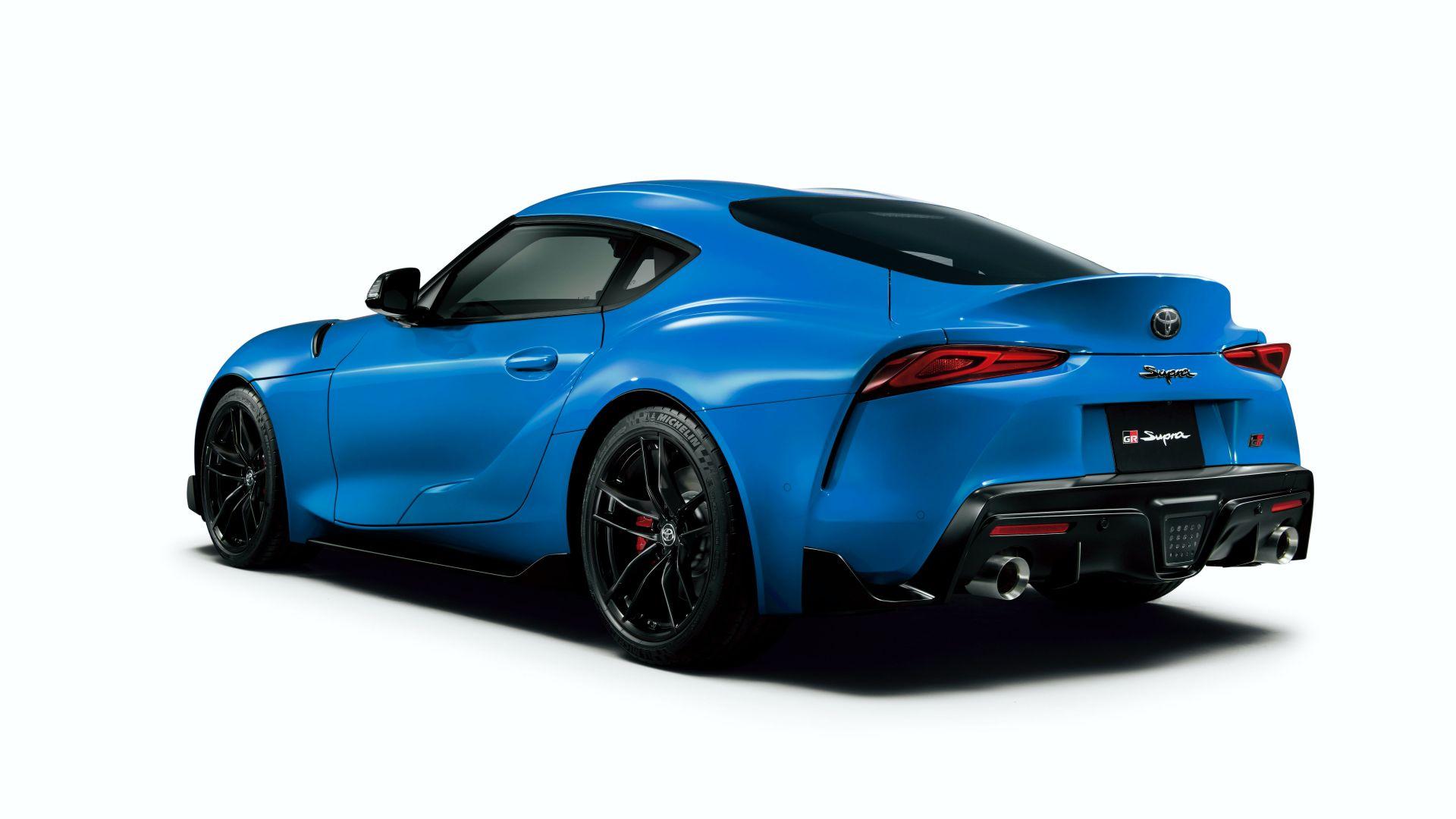 Toyota-GR-Supra-RZ-Horizon-Blue-Edition-3