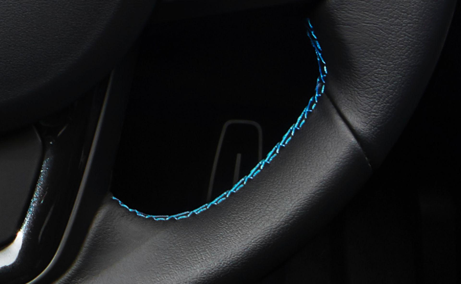 Toyota-GR-Supra-RZ-Horizon-Blue-Edition-6