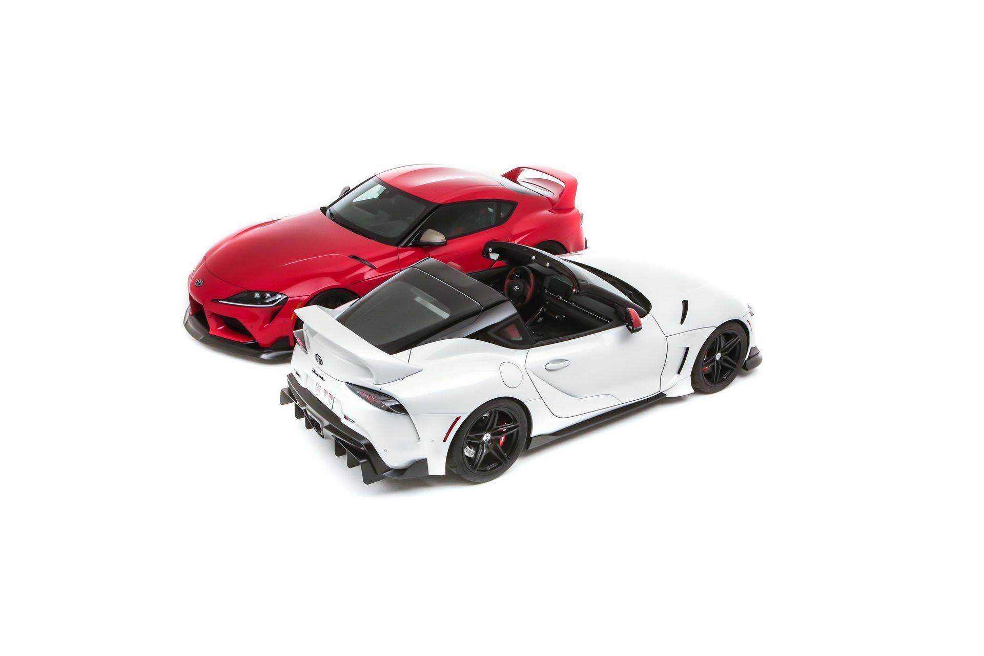 toyota-sema-2020-new-cars-1