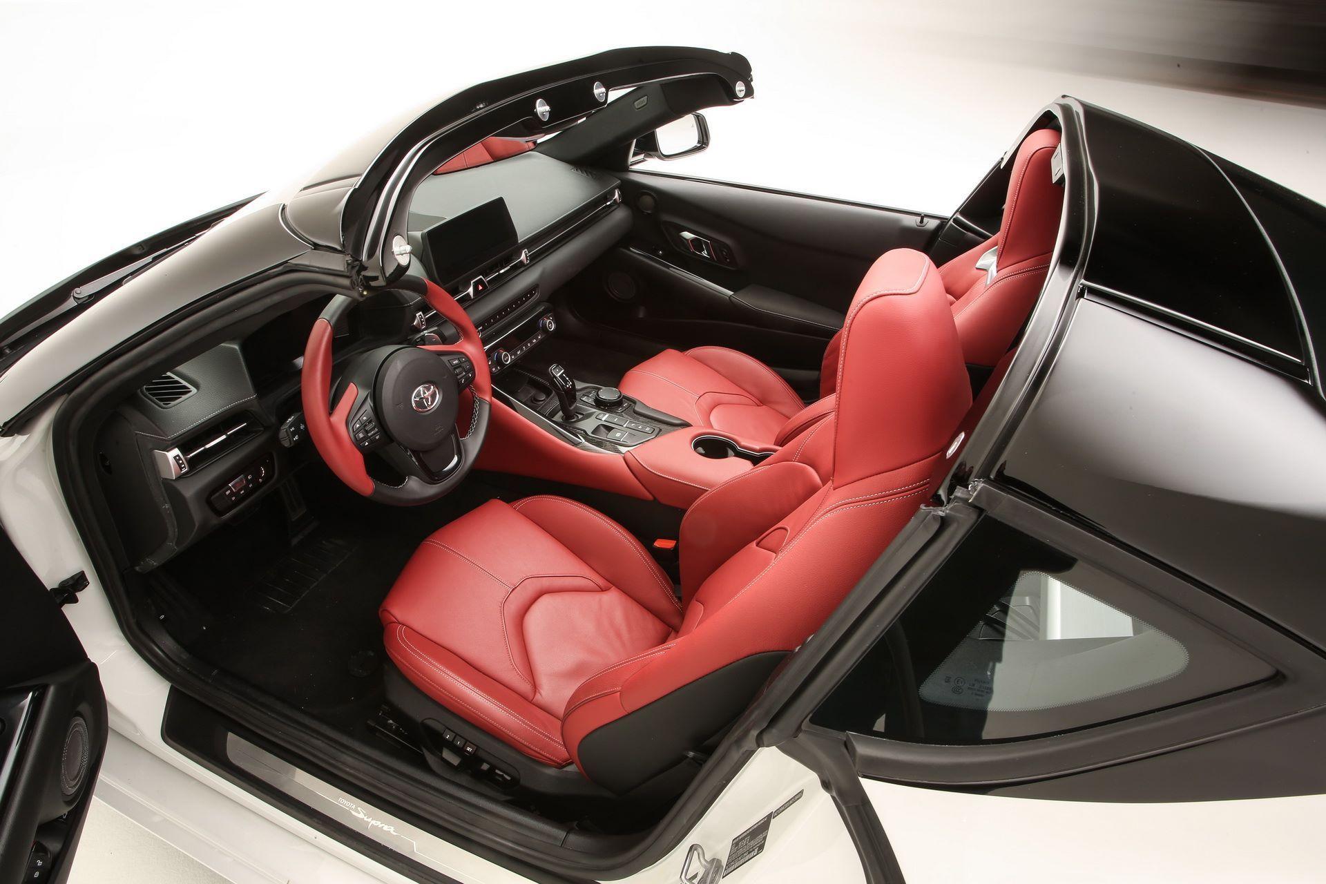 toyota-sema-2020-new-cars-10