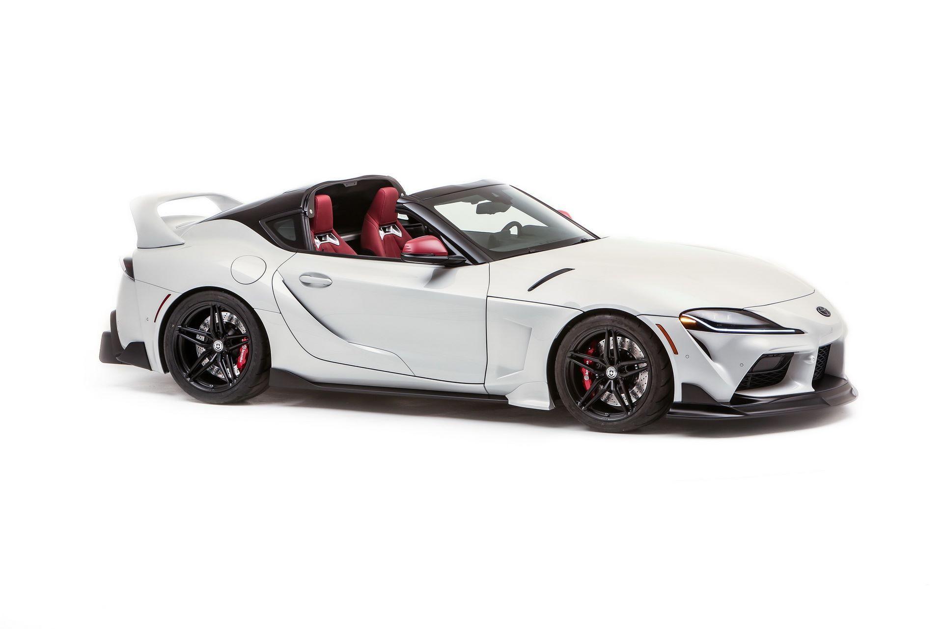 toyota-sema-2020-new-cars-12