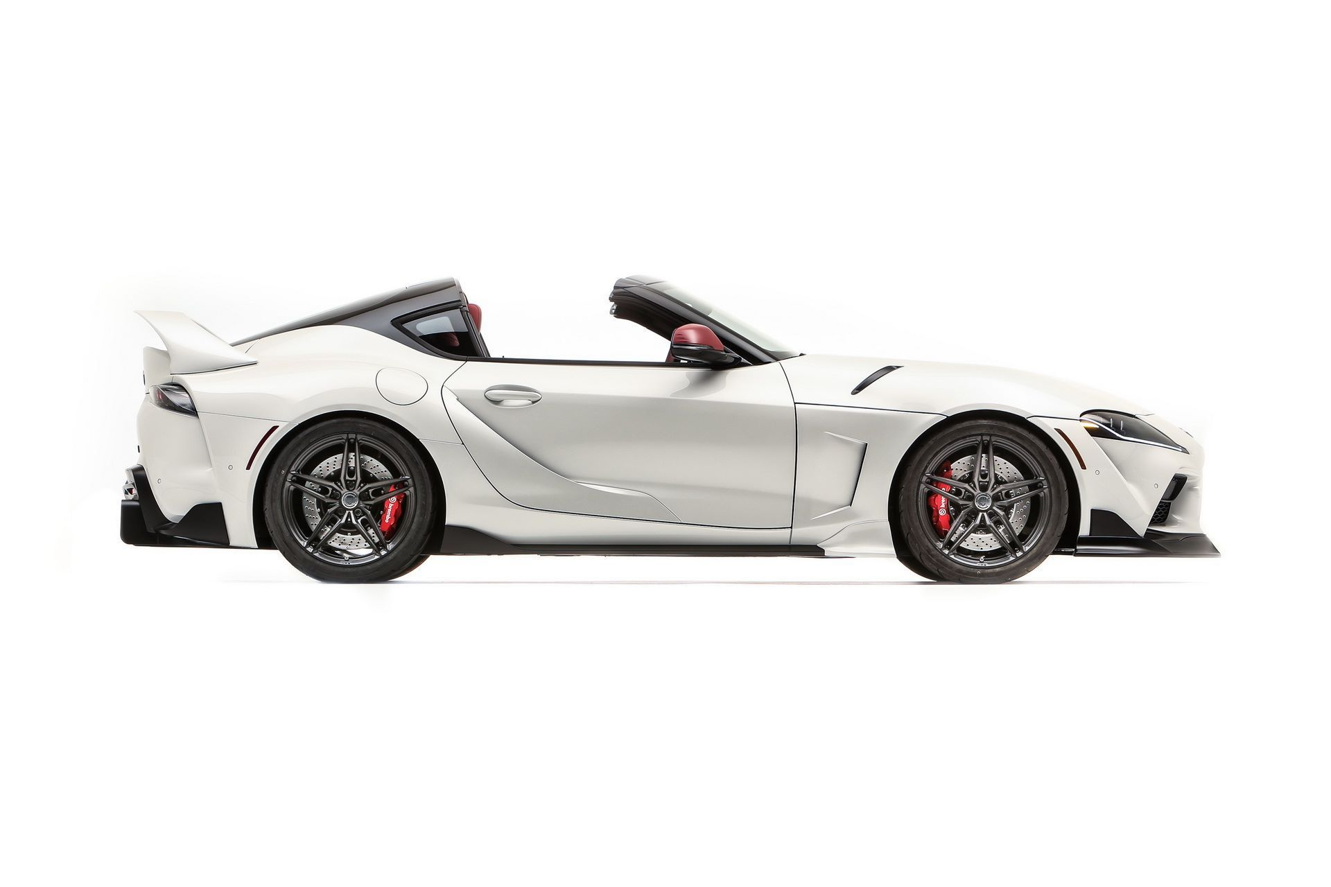 toyota-sema-2020-new-cars-13