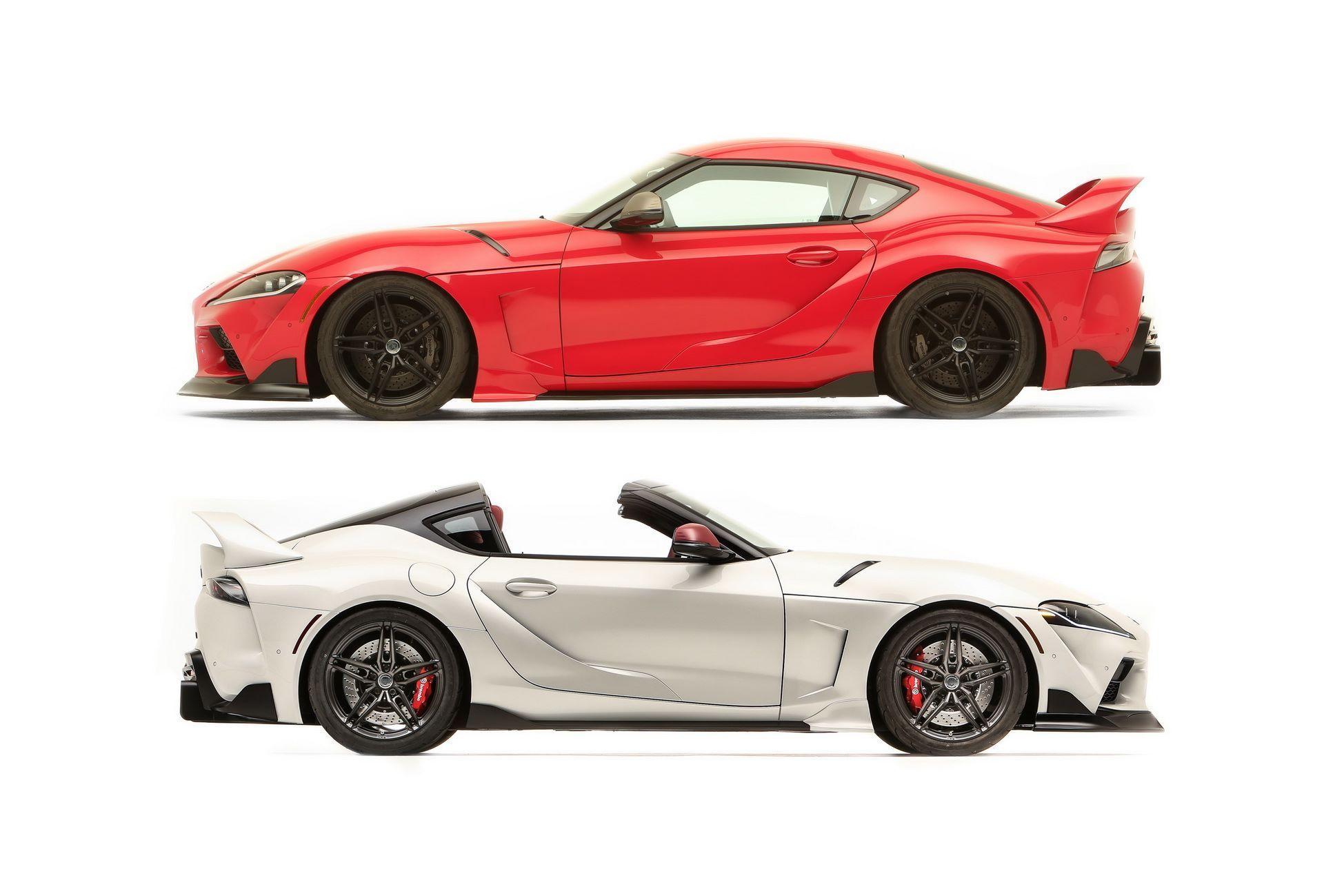 toyota-sema-2020-new-cars-2