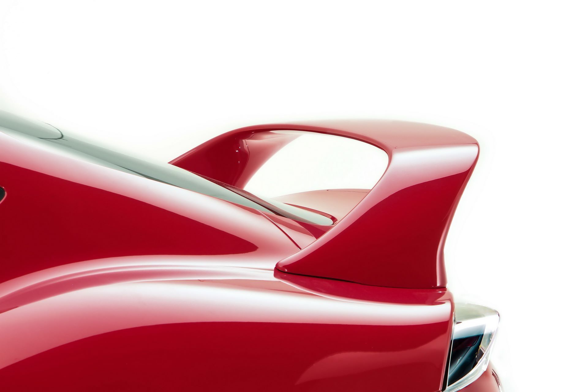 toyota-sema-2020-new-cars-29