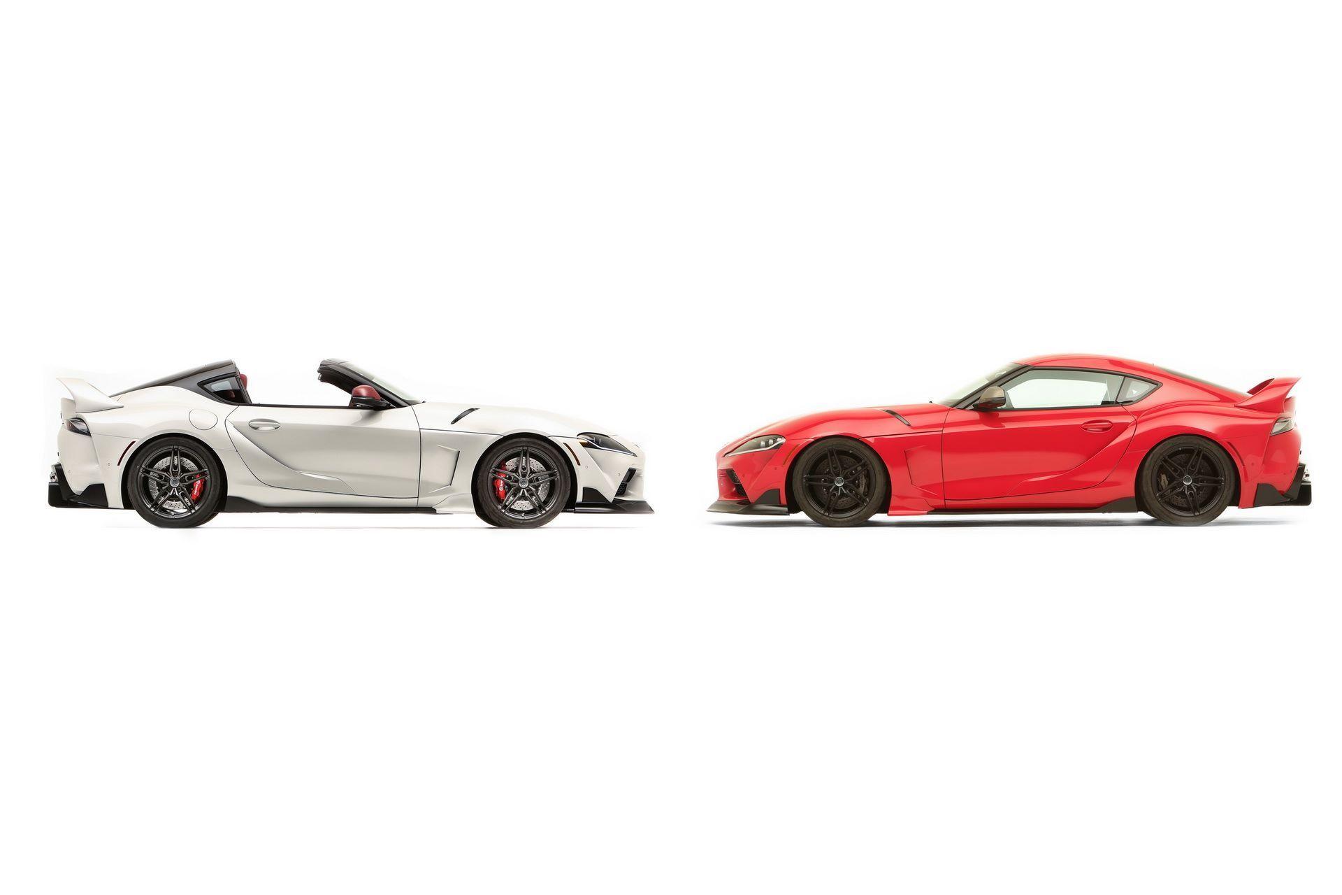 toyota-sema-2020-new-cars-3