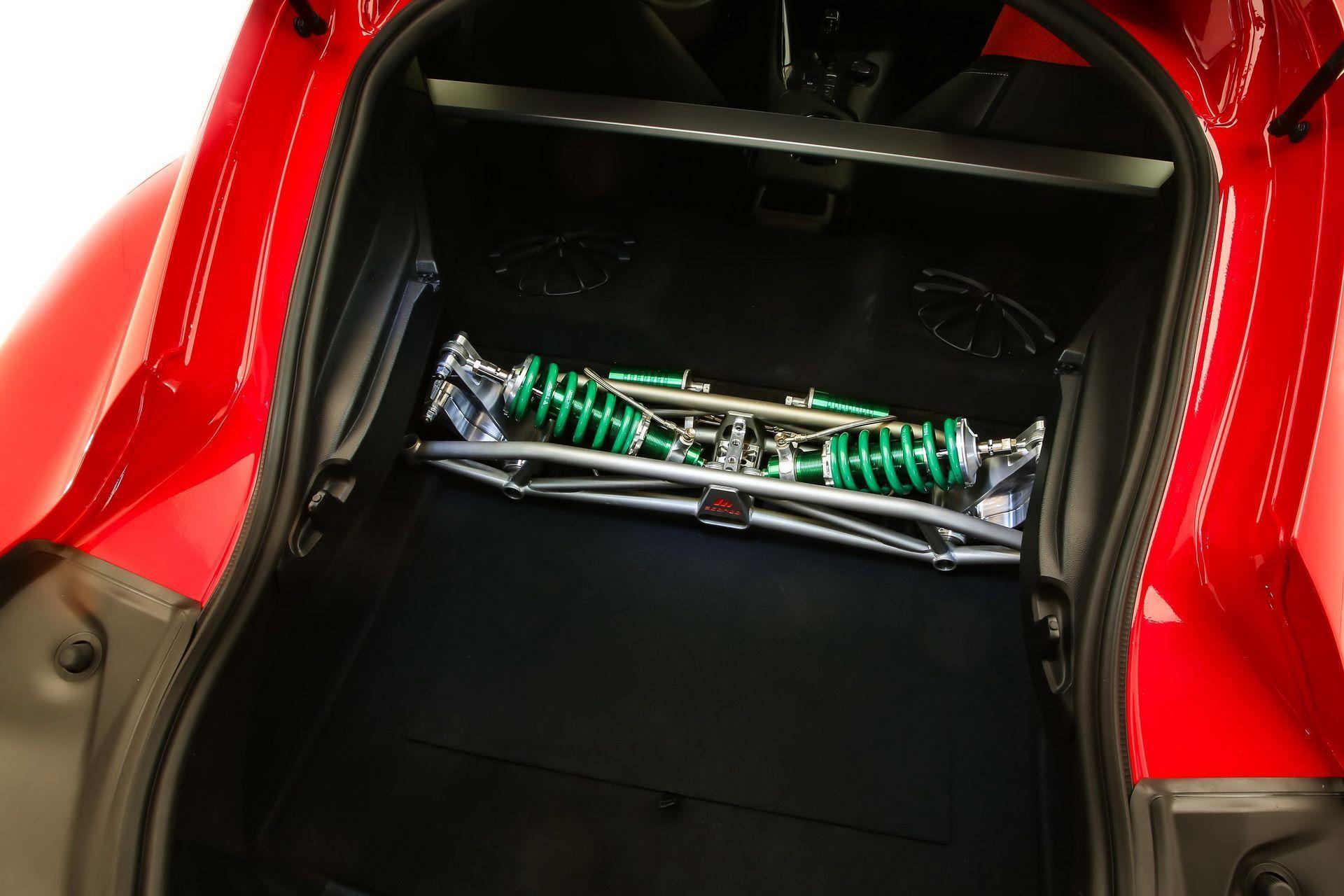 toyota-sema-2020-new-cars-31