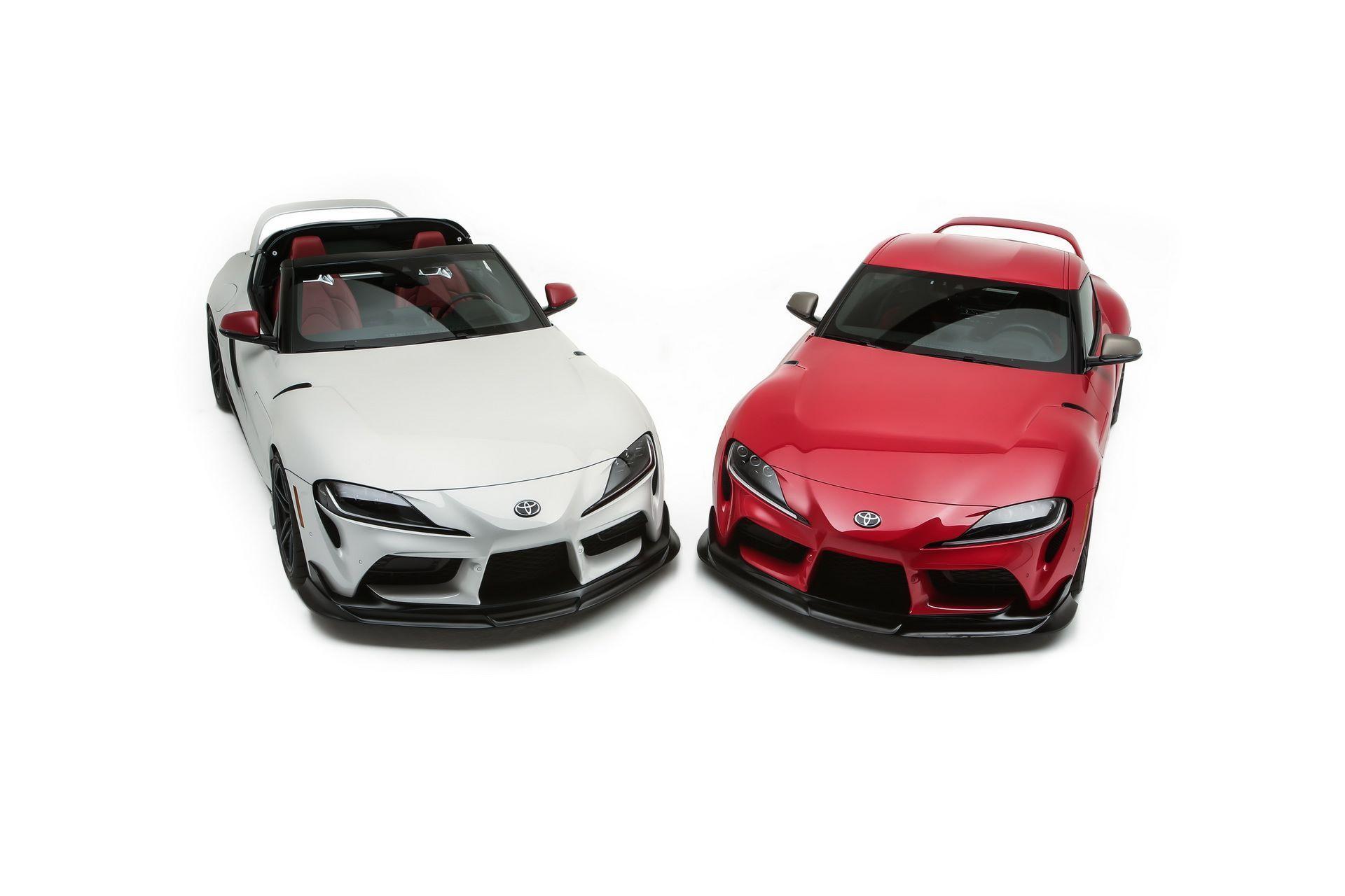 toyota-sema-2020-new-cars-4