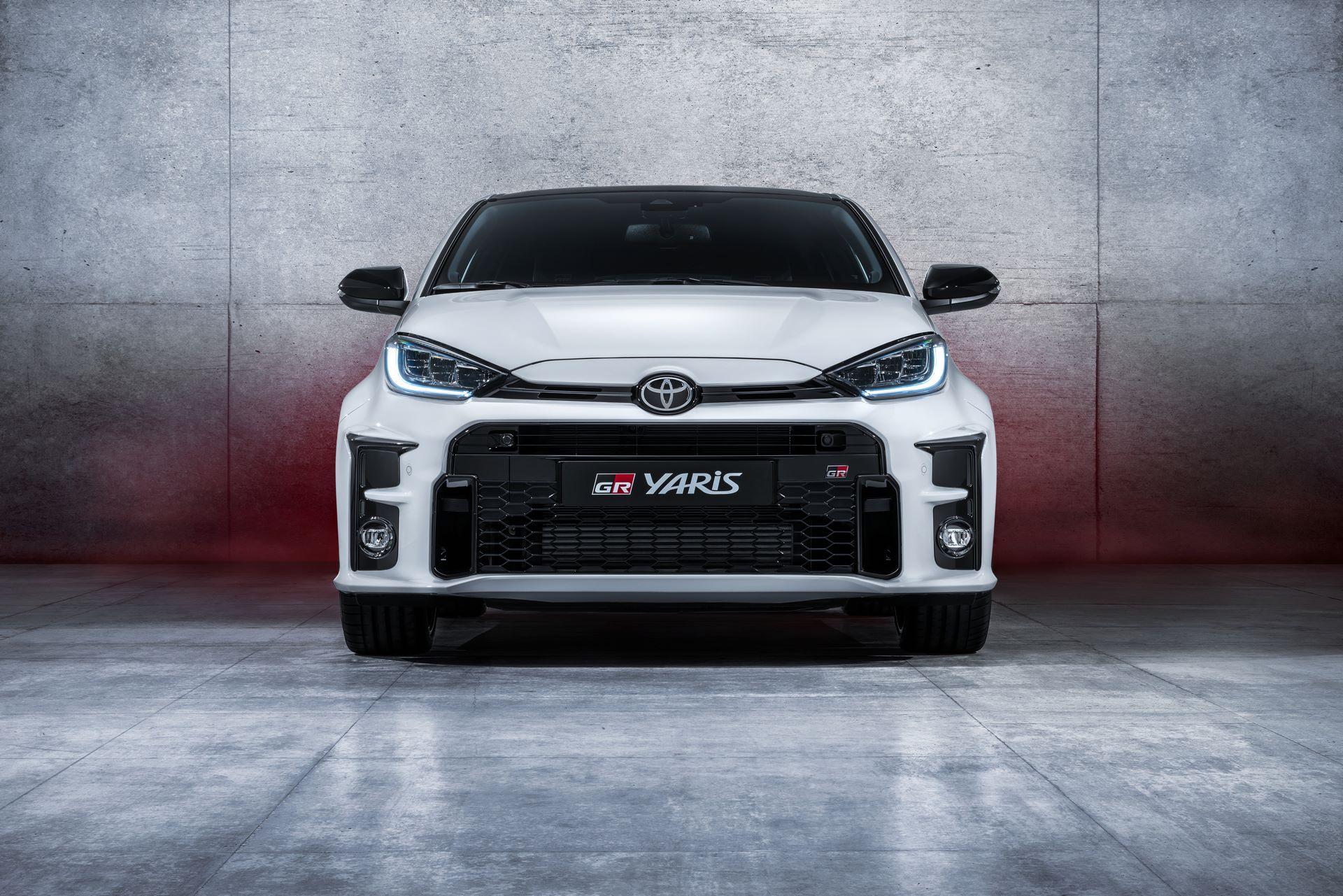 Toyota-GR-Yaris-2020-4