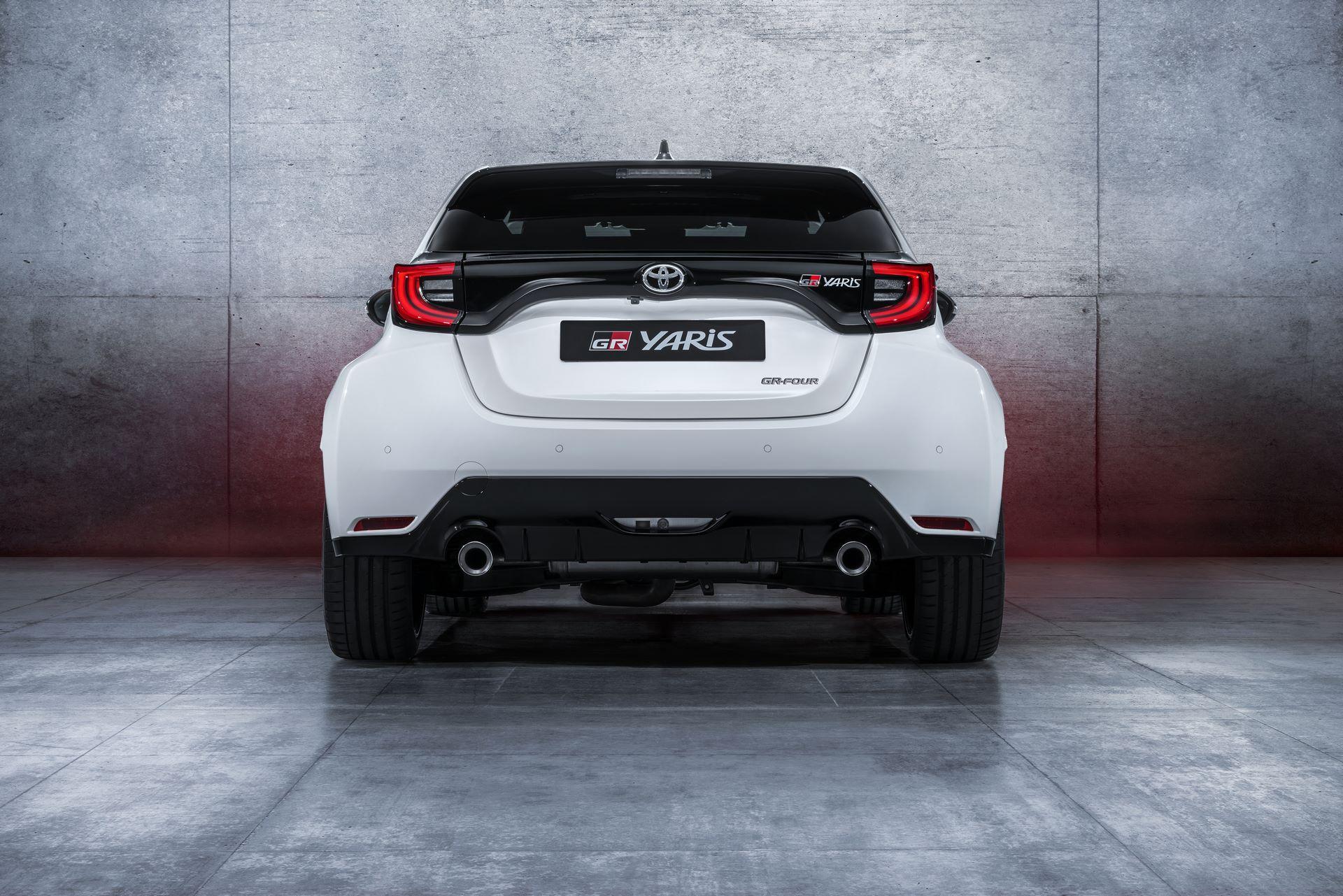 Toyota-GR-Yaris-2020-5