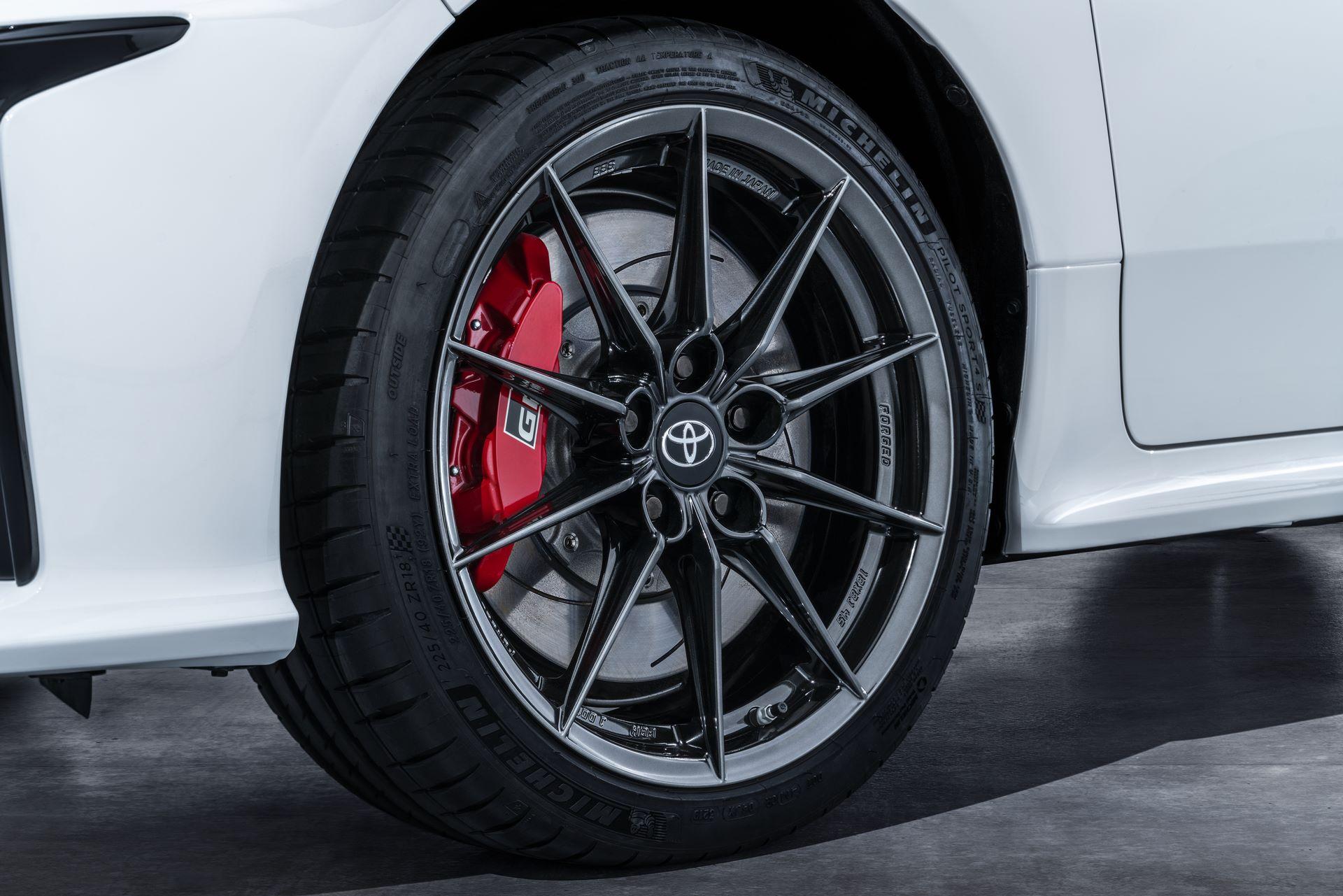 Toyota-GR-Yaris-2020-6