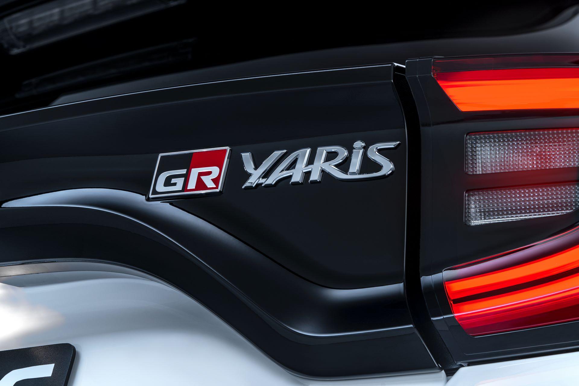 Toyota-GR-Yaris-2020-7