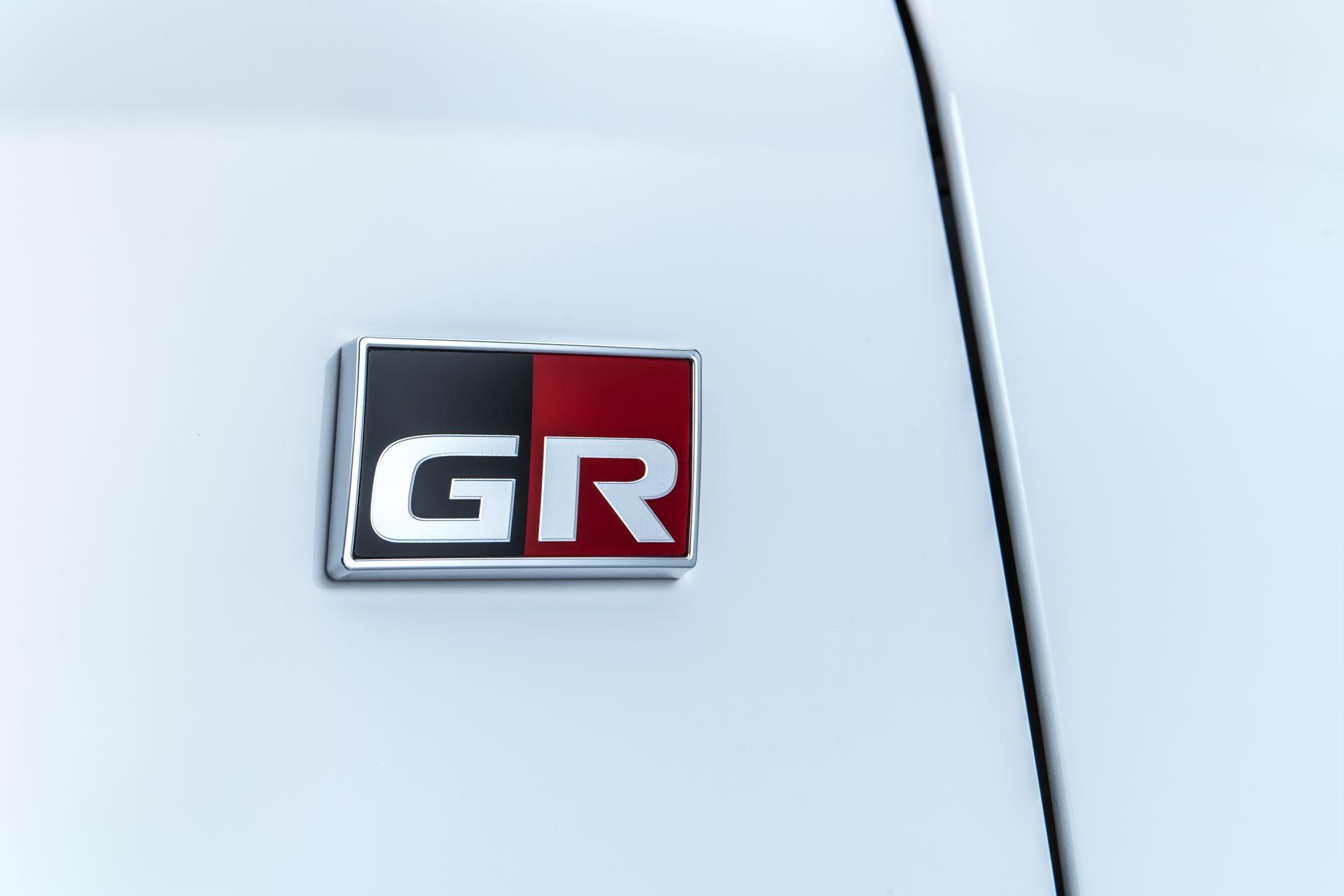 Toyota-GR-Yaris-2020-8