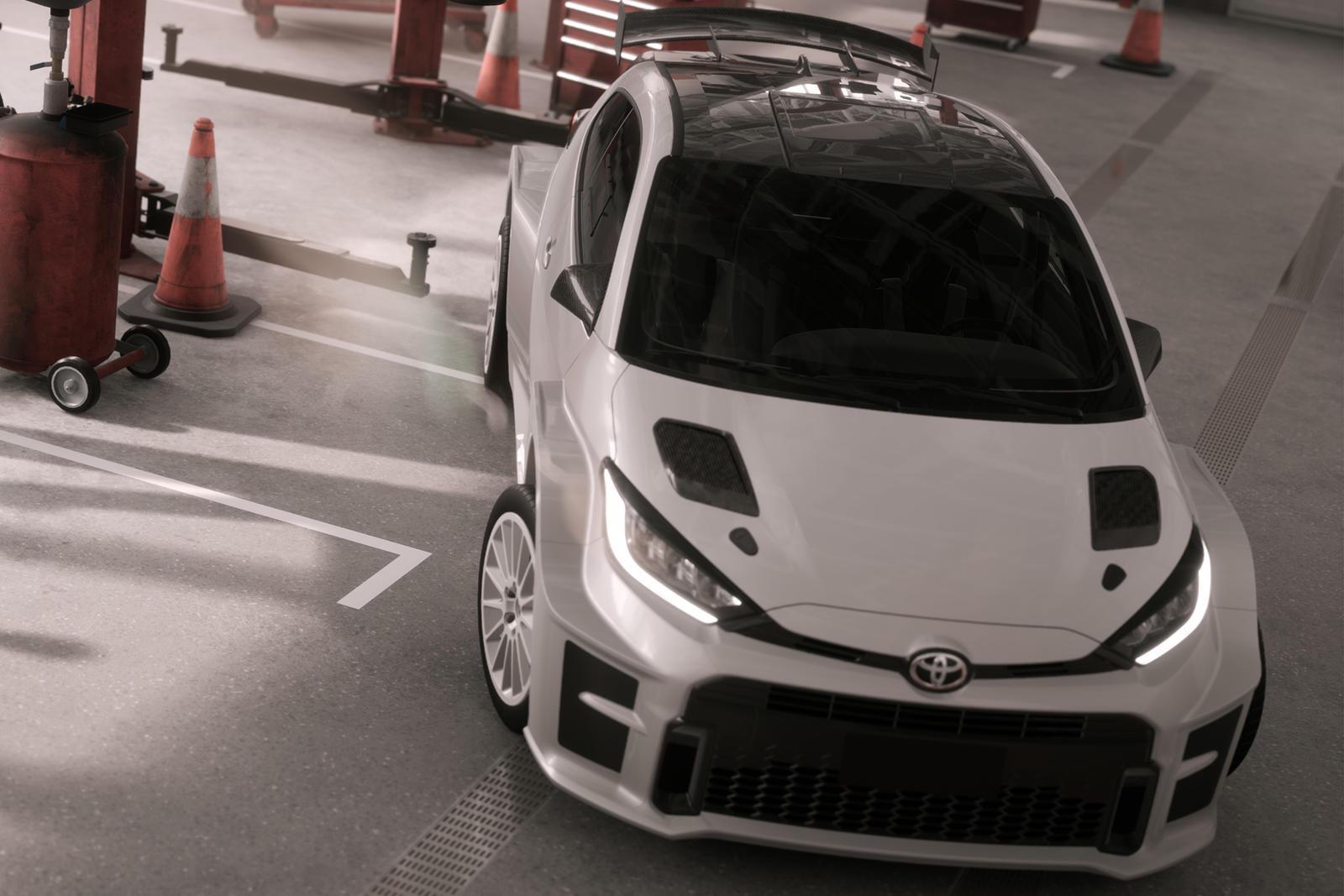 Toyota-GR-Yaris-AP4-1