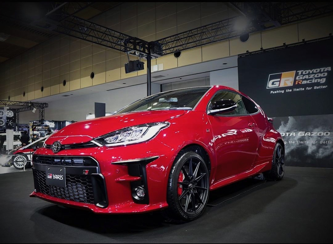 Toyota_GR_Yaris_Emotional_Red_0003