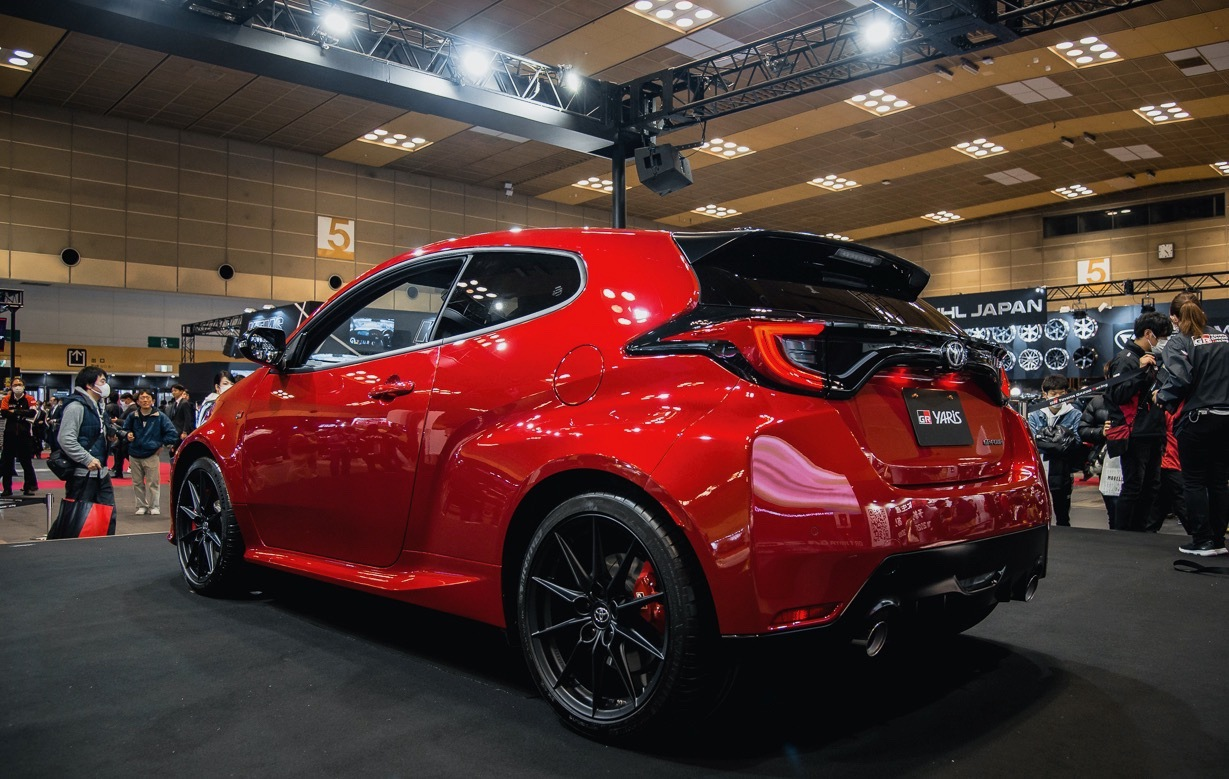 Toyota_GR_Yaris_Emotional_Red_0008