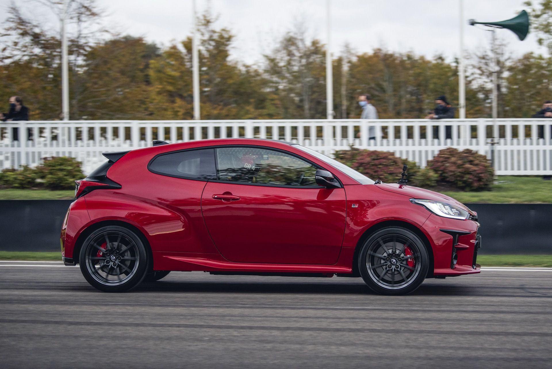 Toyota-GR-Yaris-Goodwood-03