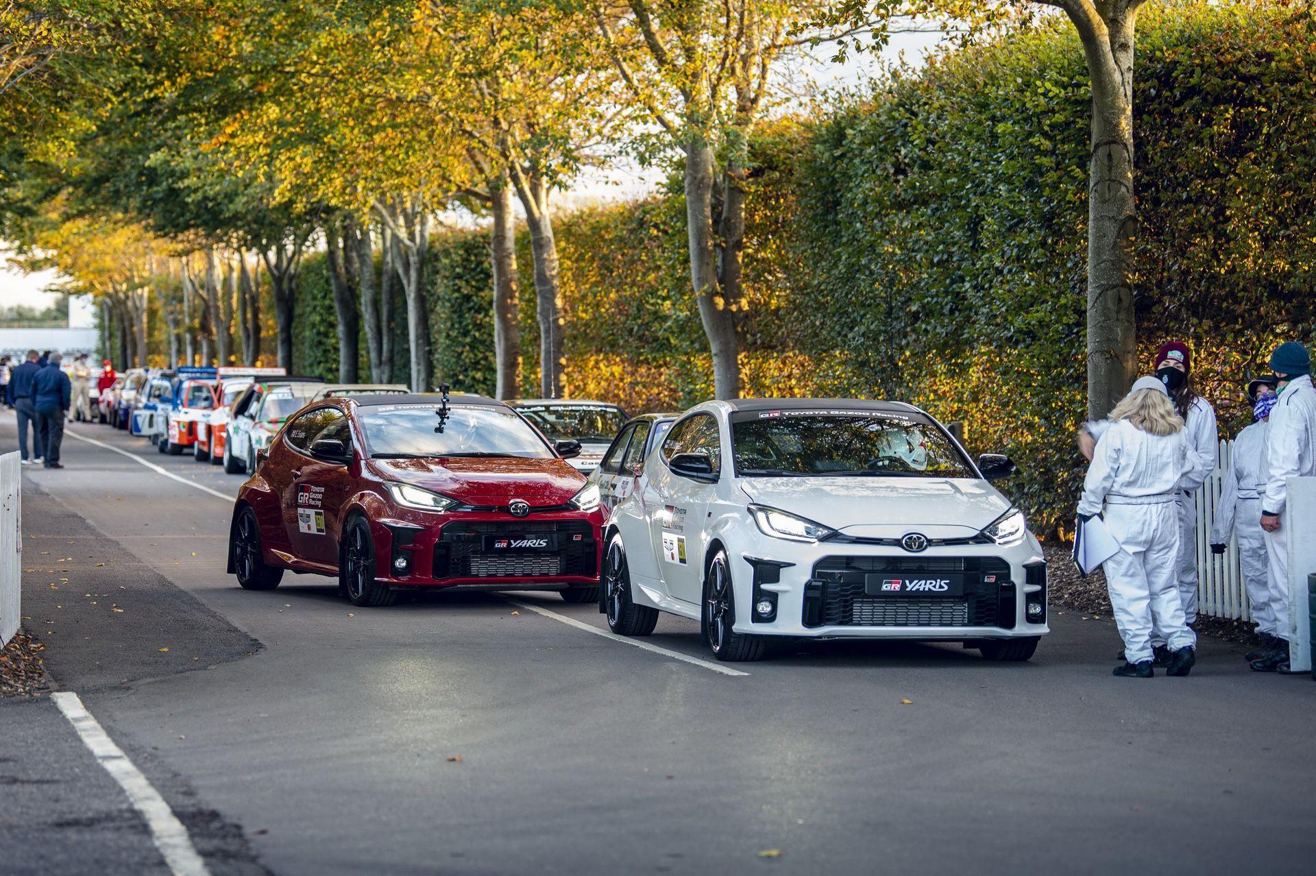 Toyota-GR-Yaris-Goodwood-10