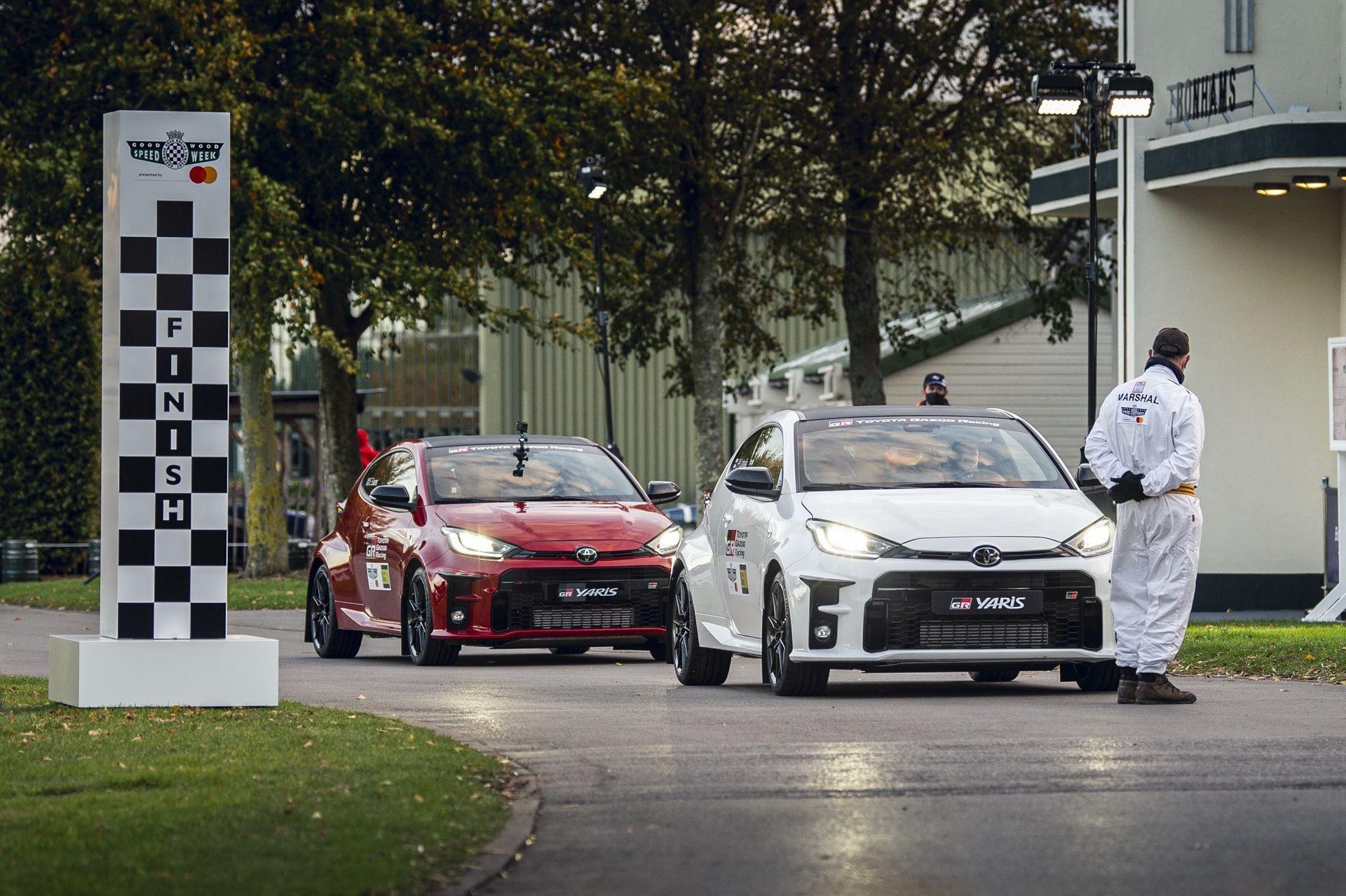 Toyota-GR-Yaris-Goodwood-12