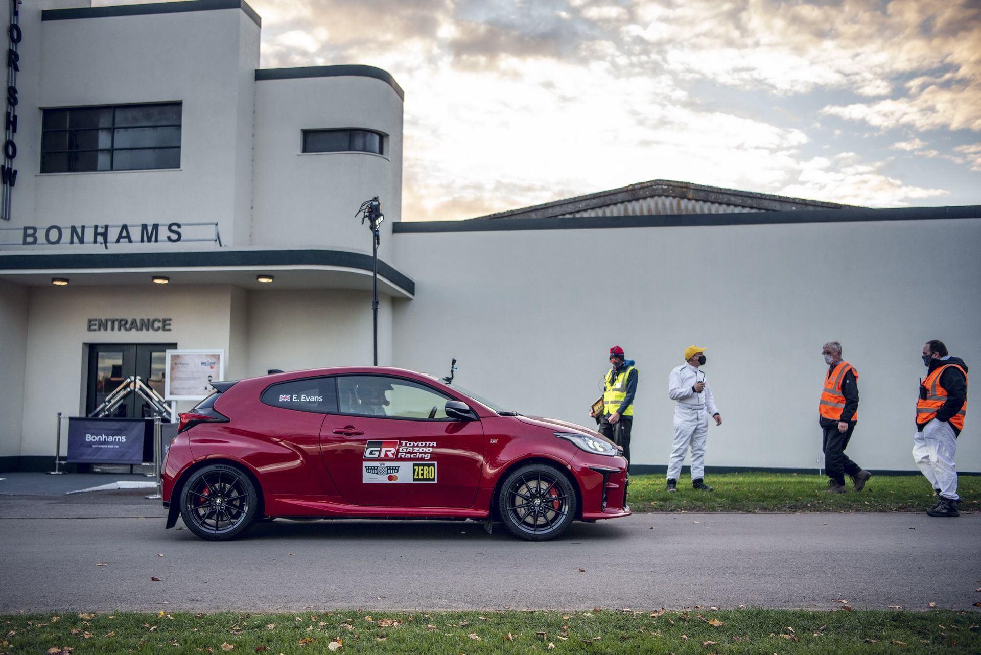 Toyota-GR-Yaris-Goodwood-17