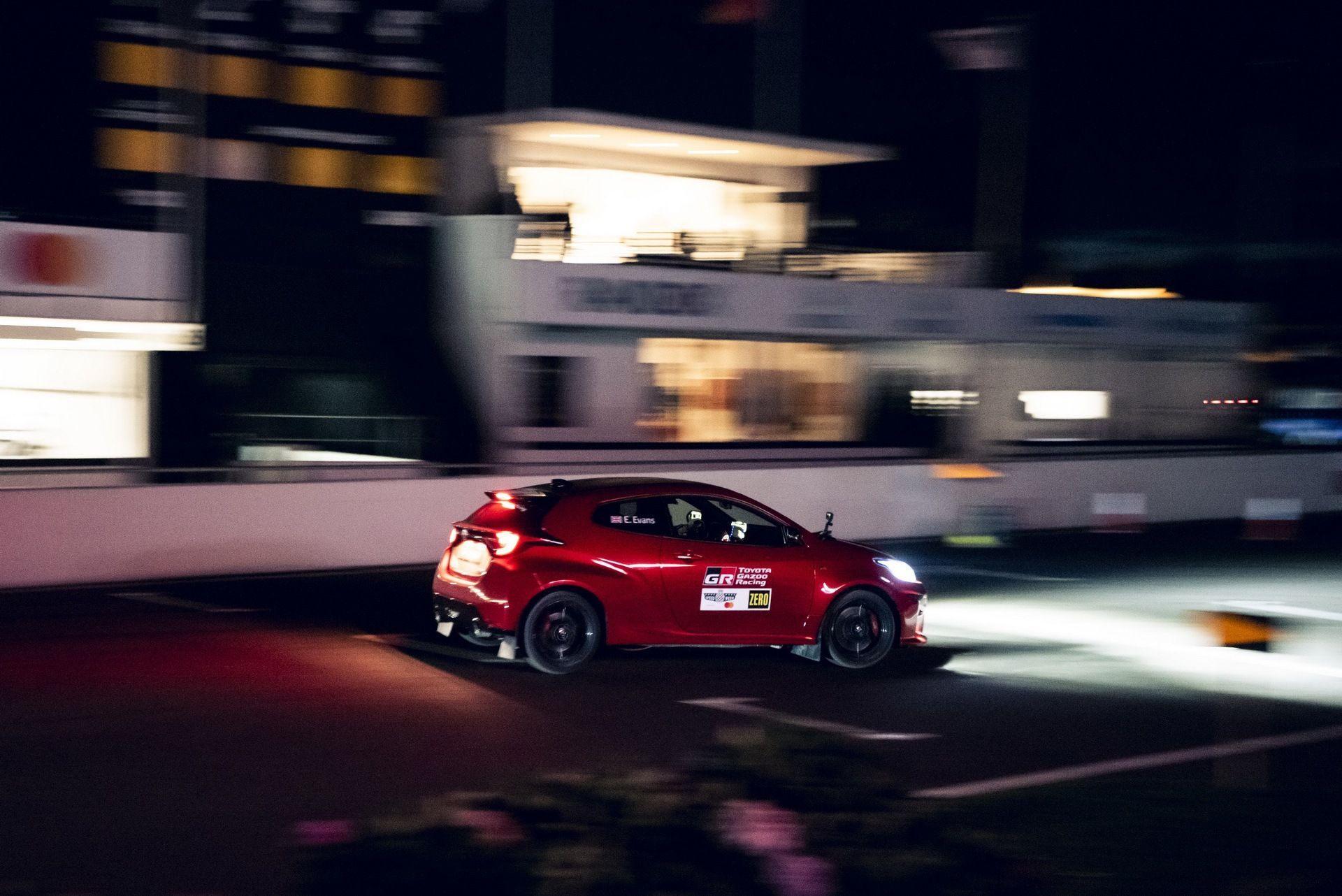 Toyota-GR-Yaris-Goodwood-26