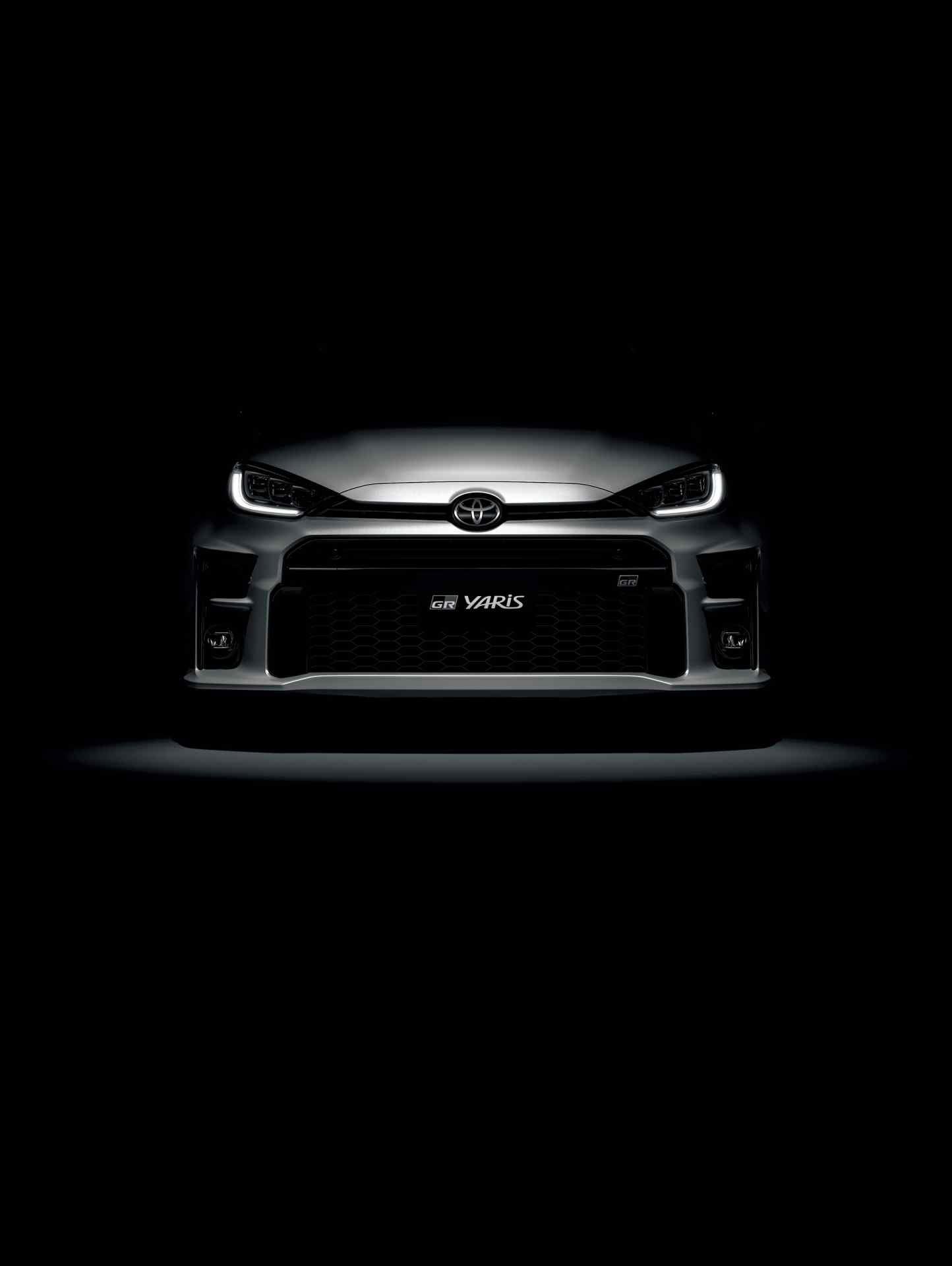 Toyota_GR_Yaris_JDM_0001