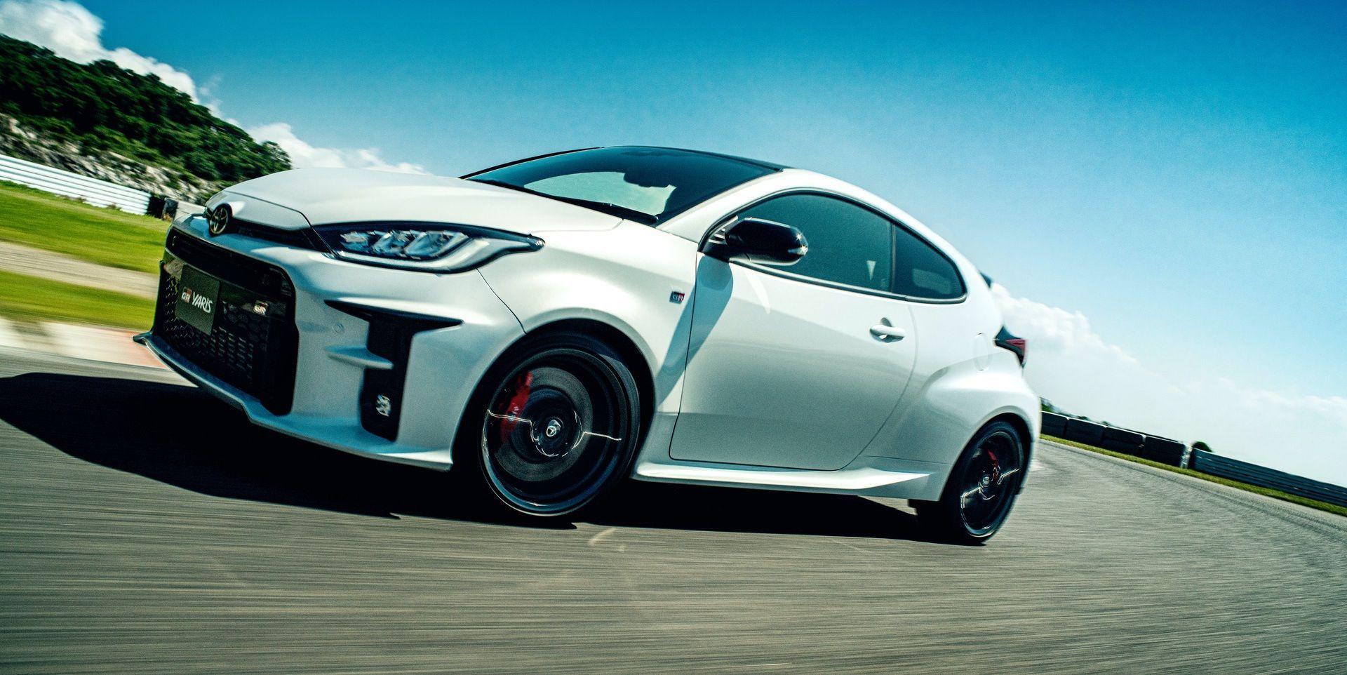 Toyota_GR_Yaris_JDM_0003