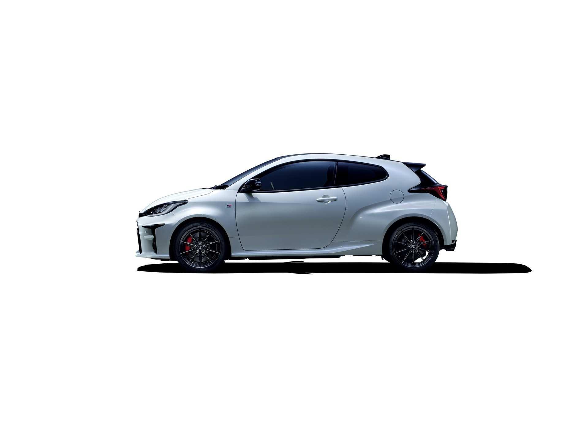 Toyota_GR_Yaris_JDM_0009