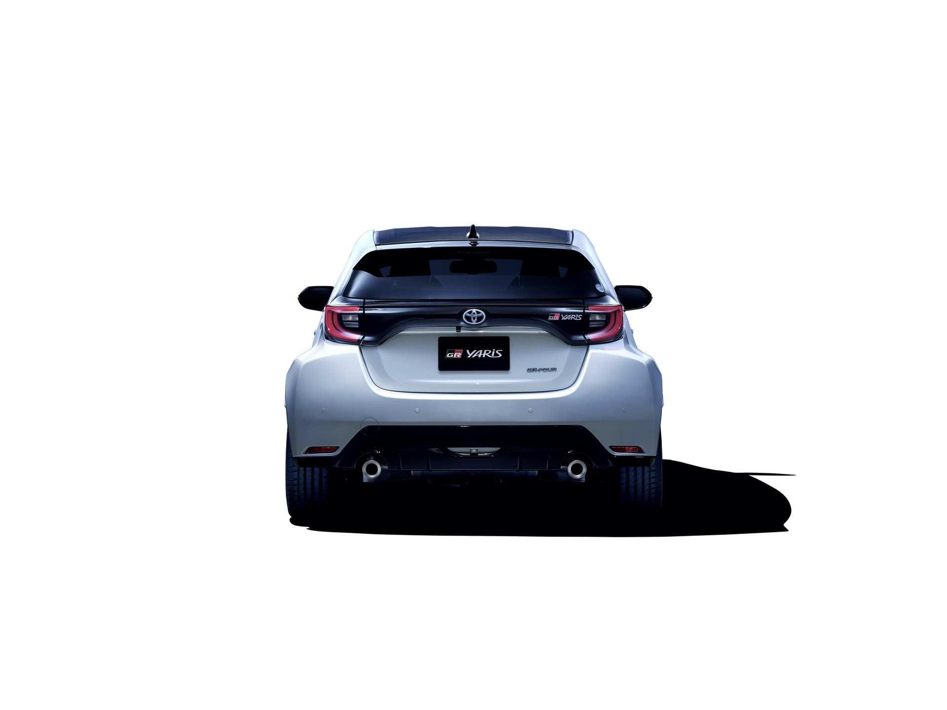 Toyota_GR_Yaris_JDM_0010