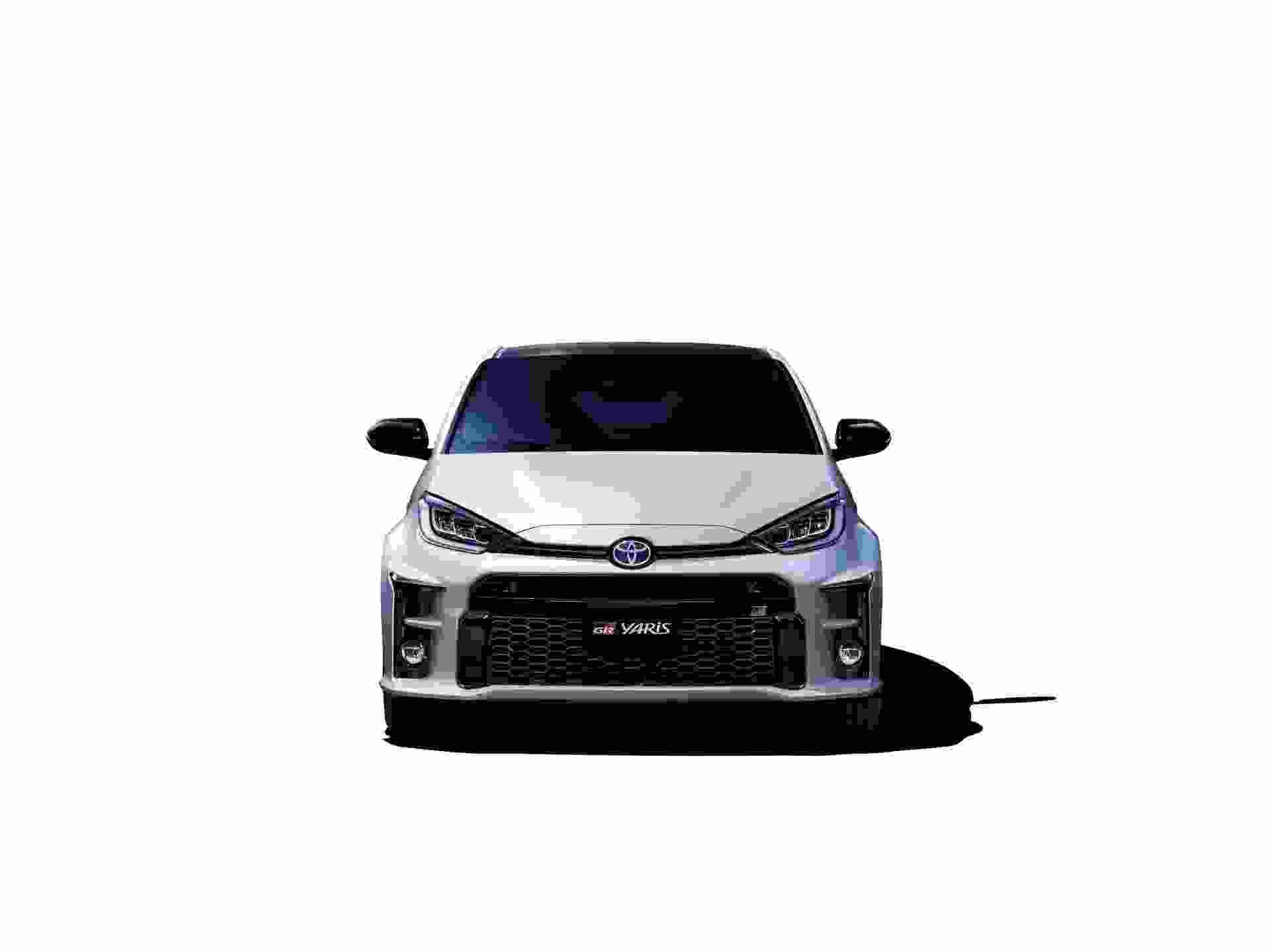 Toyota_GR_Yaris_JDM_0011
