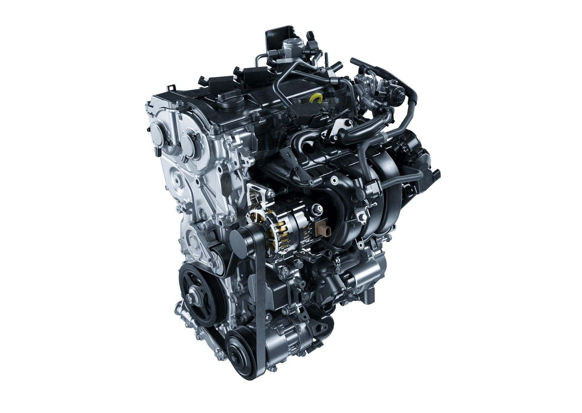 Toyota_GR_Yaris_JDM_0023