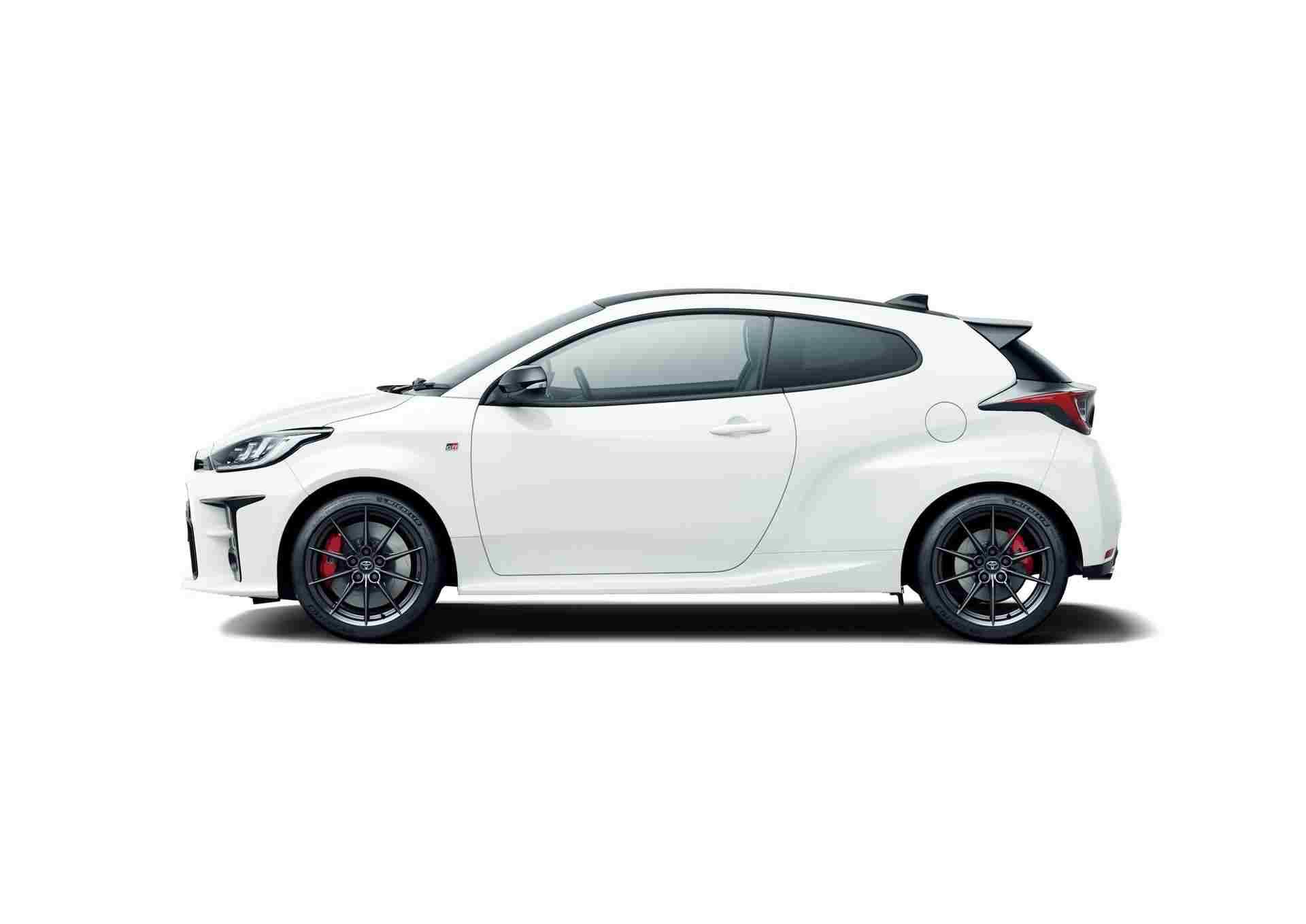 Toyota_GR_Yaris_JDM_0048