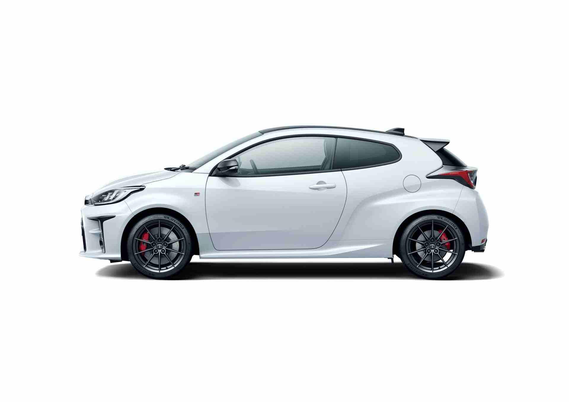 Toyota_GR_Yaris_JDM_0049