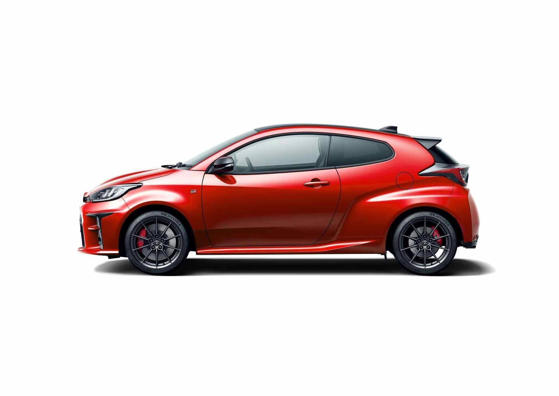 Toyota_GR_Yaris_JDM_0050