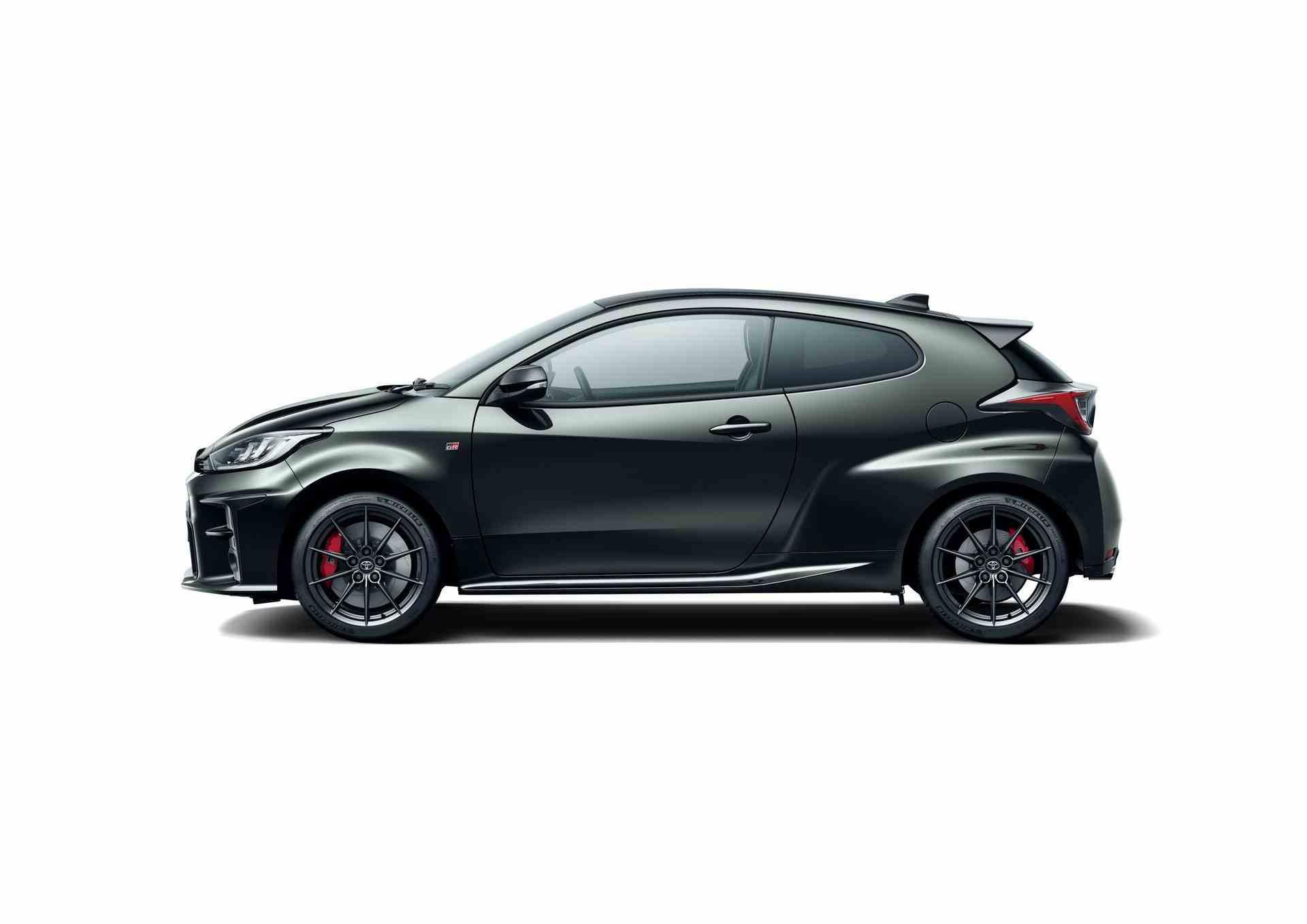 Toyota_GR_Yaris_JDM_0051